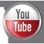 Visit us on YouTube