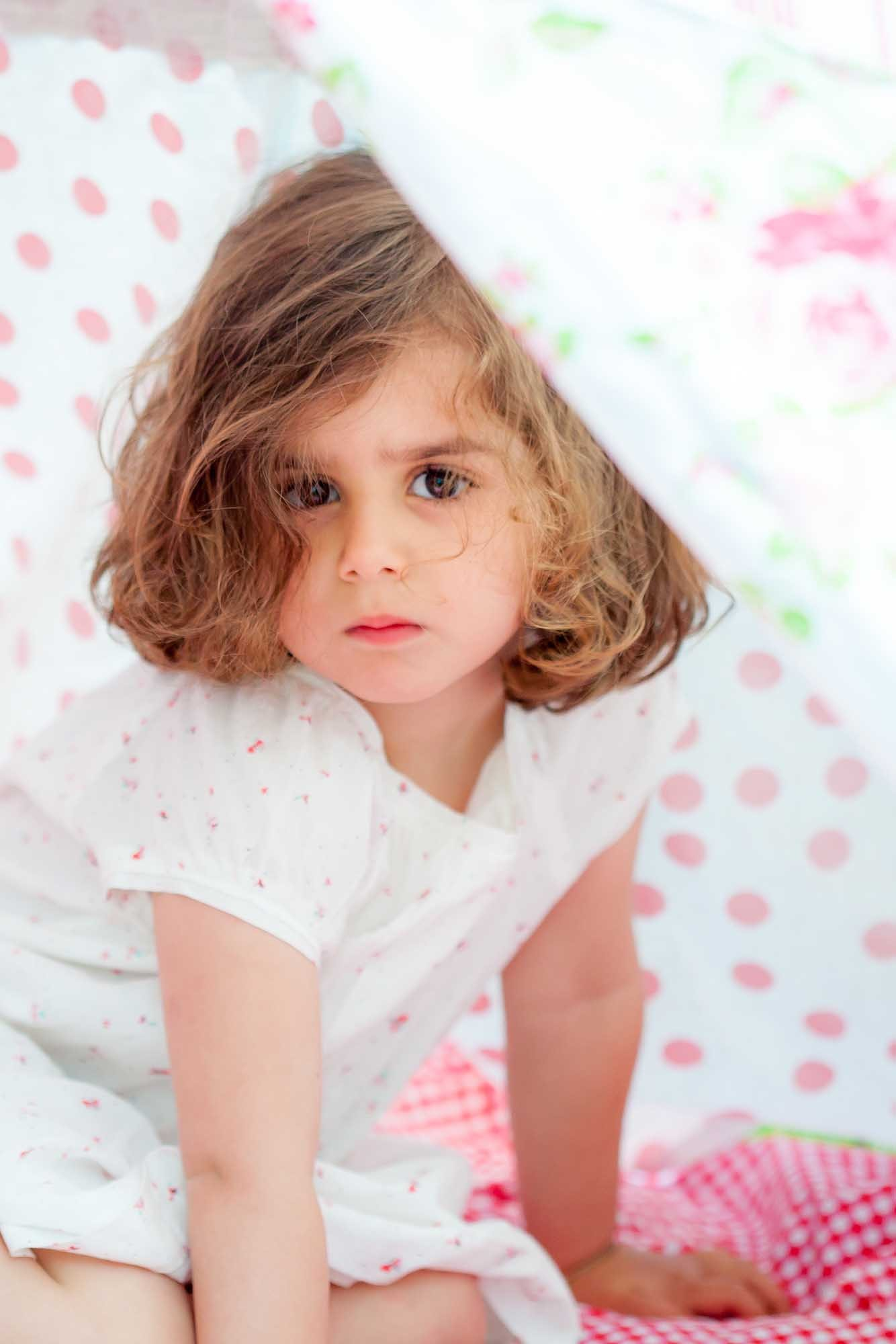 Child Photographer in Sussex & Surrey | East Grinstead & Crawley