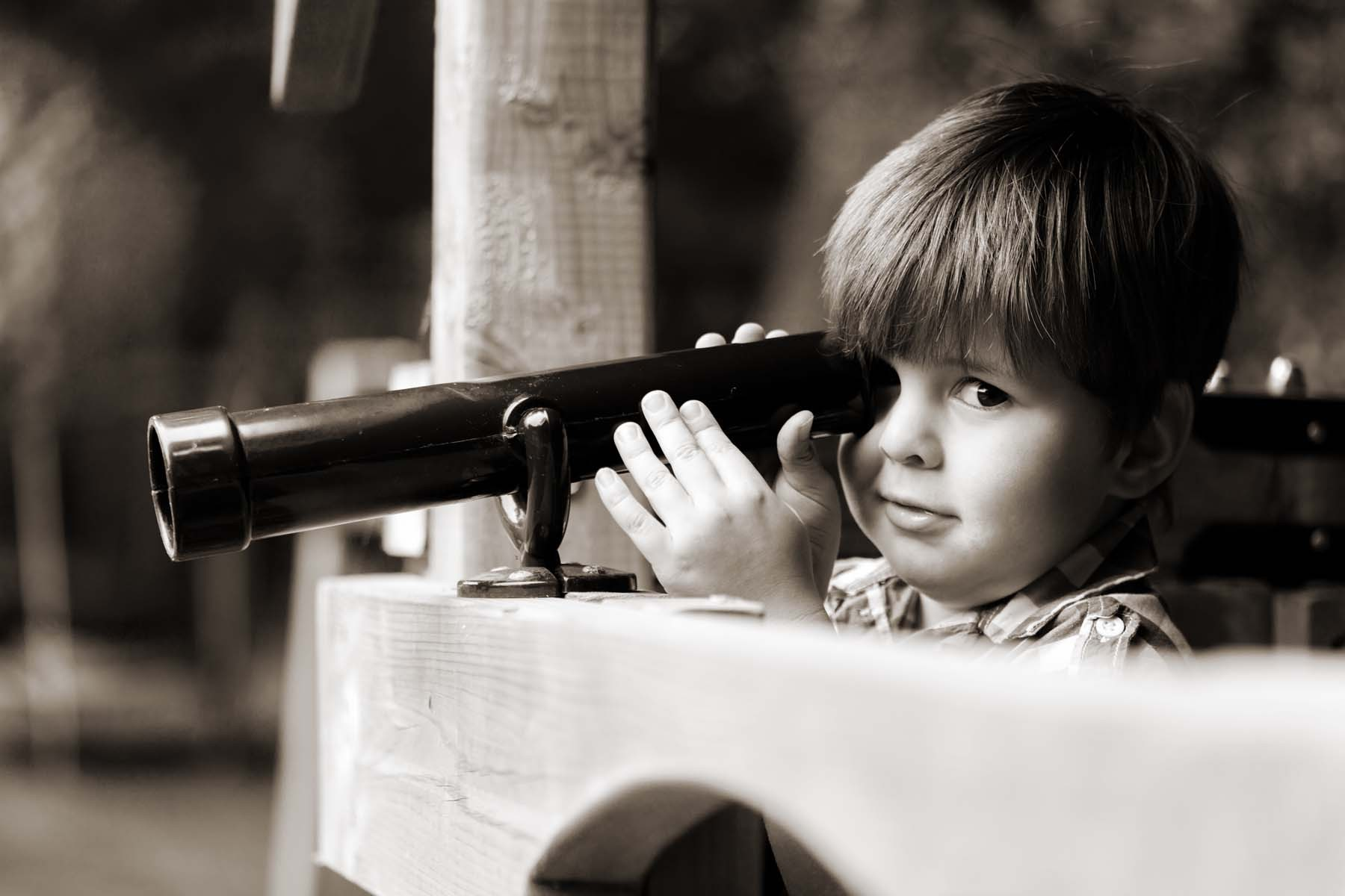 Child Photographer in Sussex & Surrey, East Grinstead & Crawley (12)
