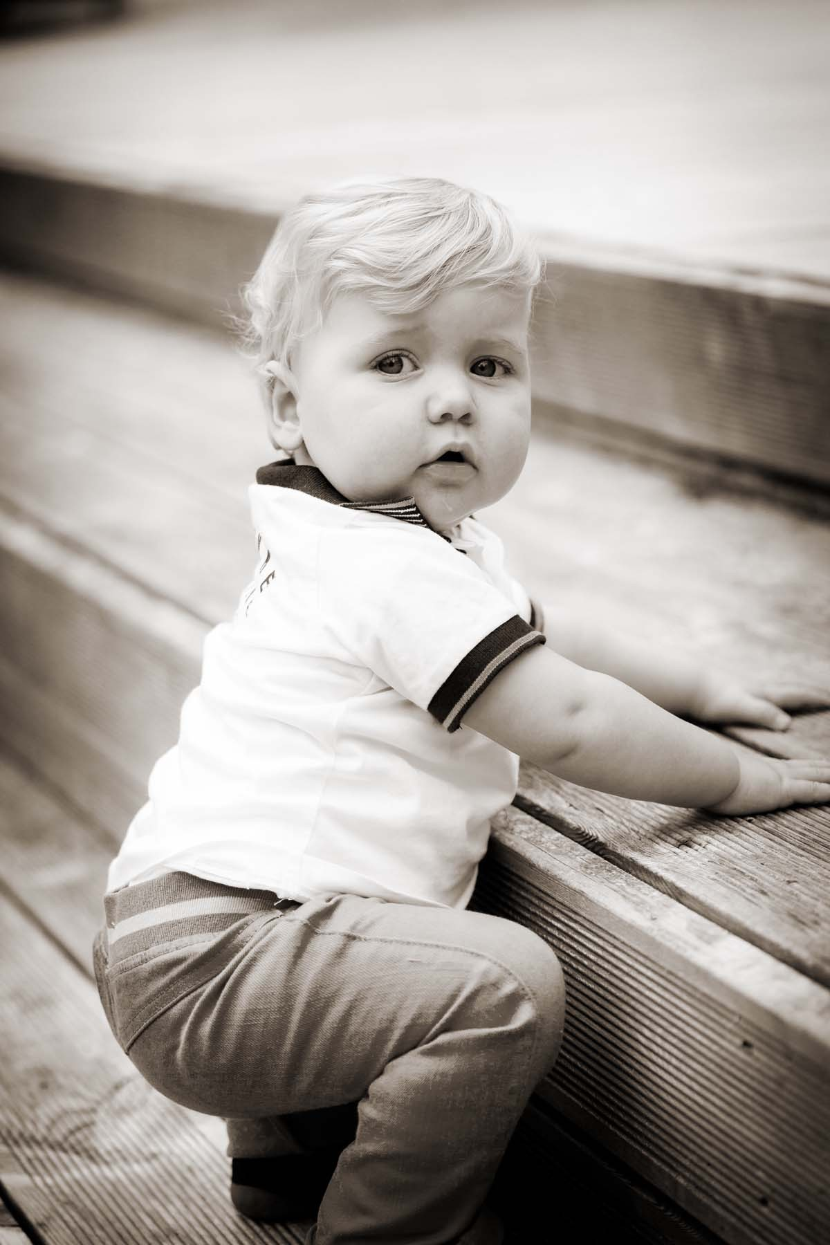 Child Photographer in Sussex & Surrey, East Grinstead & Crawley (14)