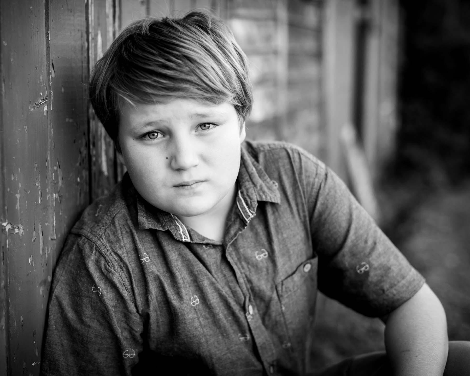 Child Photographer in Sussex & Surrey, East Grinstead & Crawley (24)