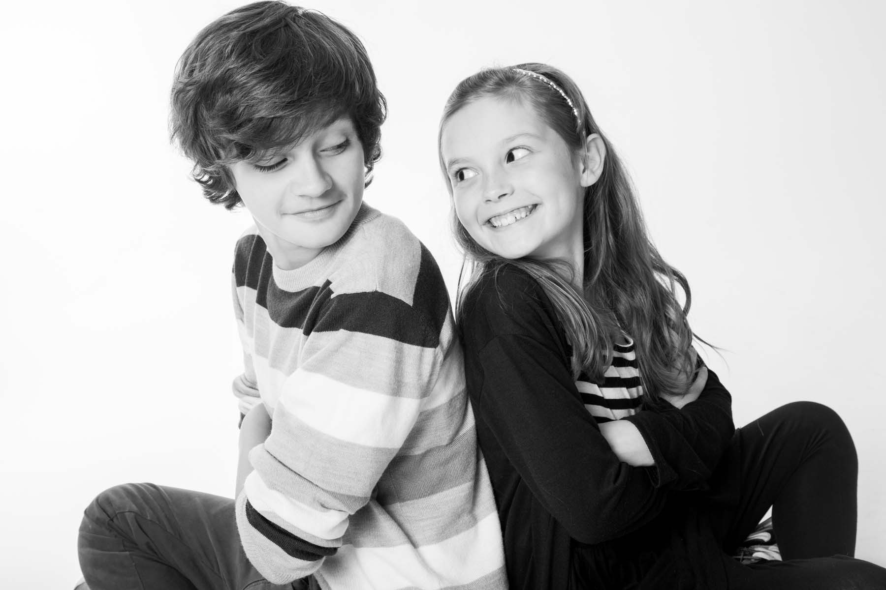 Child Photographer in Sussex & Surrey, East Grinstead & Crawley (26)