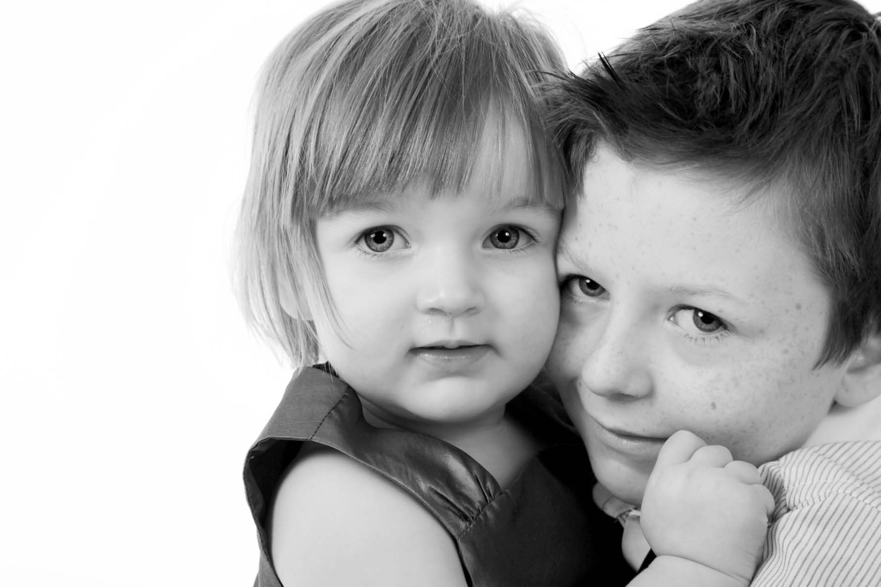 Child Photographer in Sussex & Surrey, East Grinstead & Crawley (36)