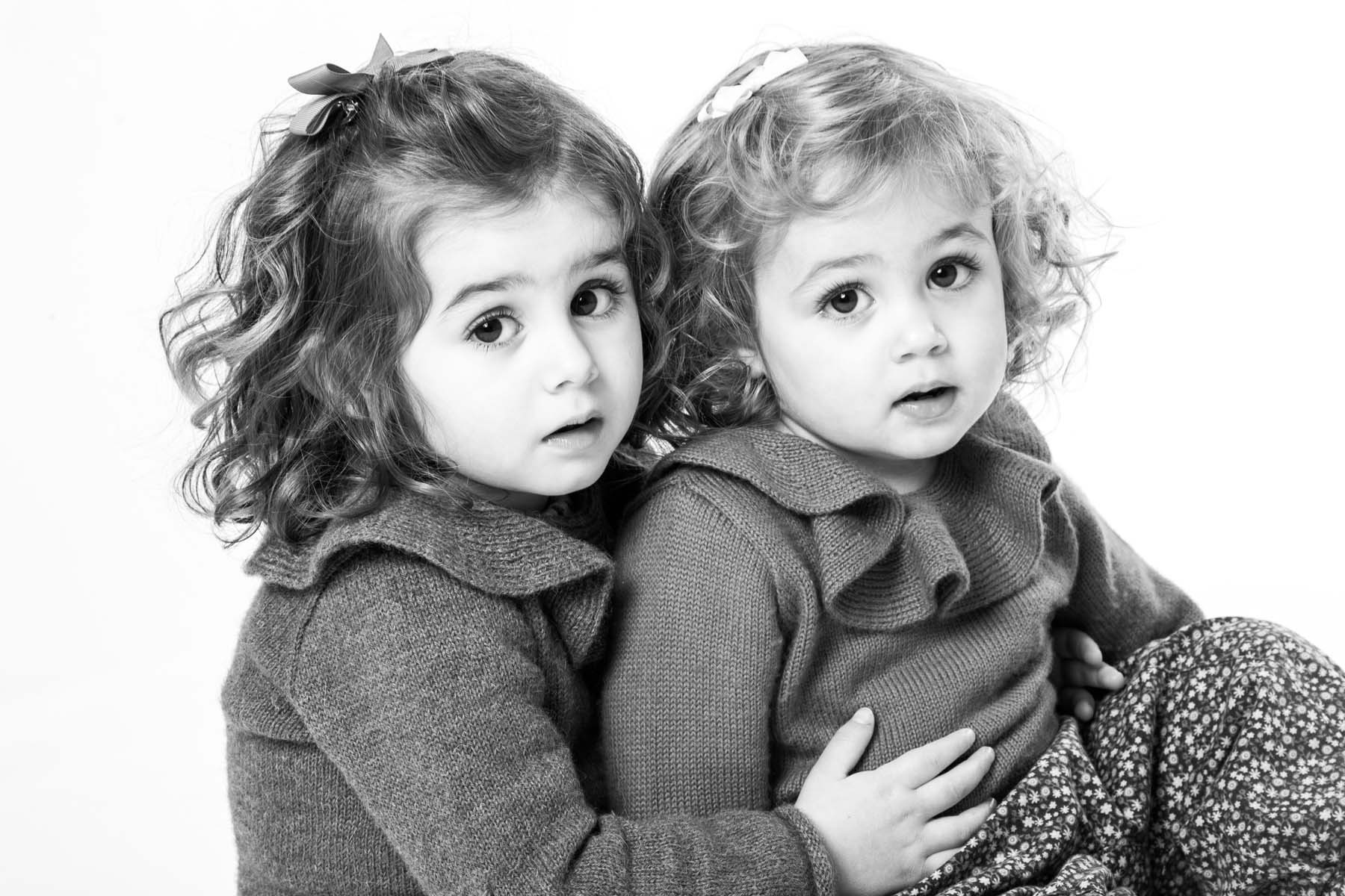 Child Photographer in Sussex & Surrey, East Grinstead & Crawley (4)