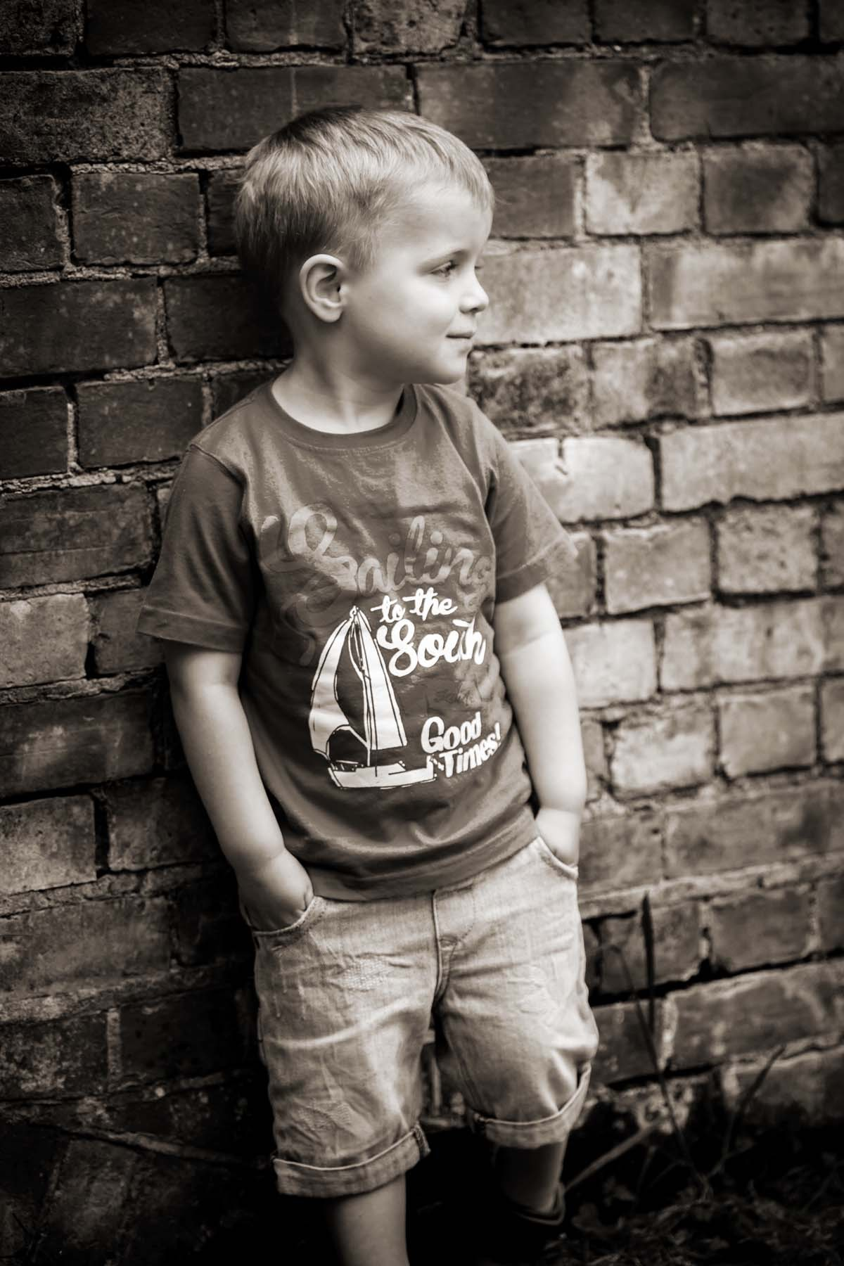Child Photographer in Sussex & Surrey, East Grinstead & Crawley (9)