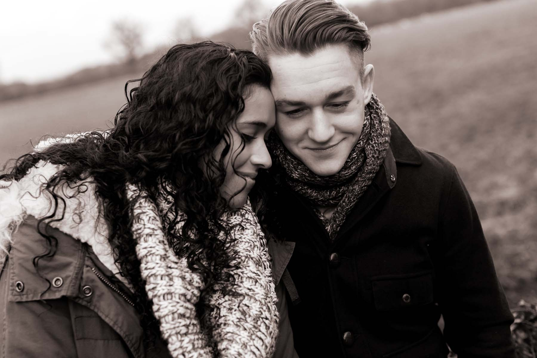 Couples Portrait Photographer in Sussex & Surrey (10)