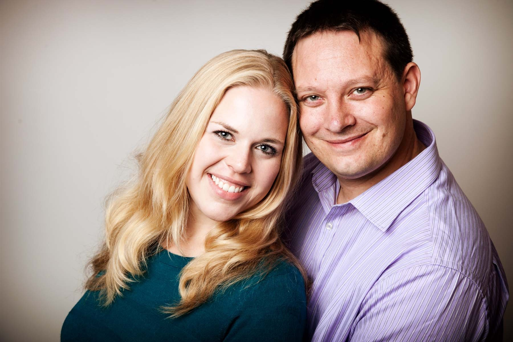 Couples Portrait Photographer in Sussex & Surrey (13)