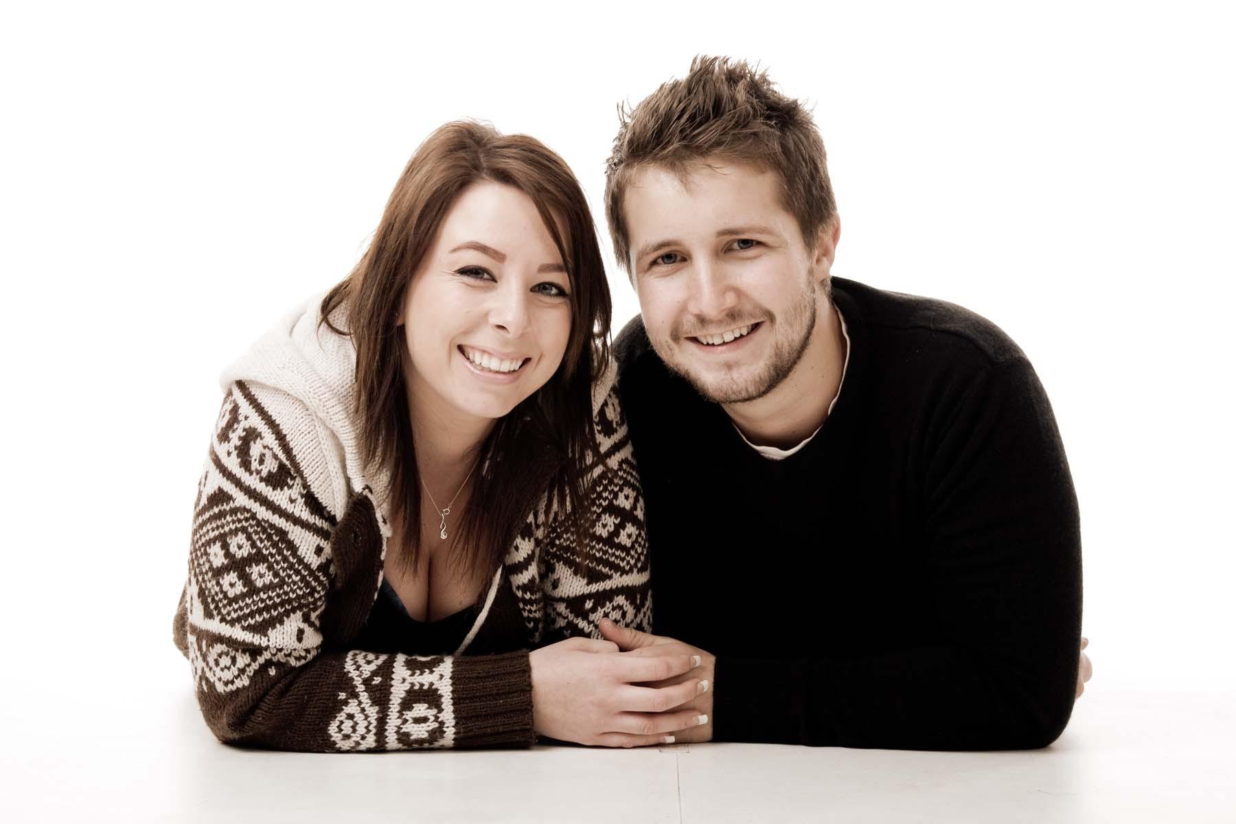 Couples Portrait Photographer in Sussex & Surrey (16)