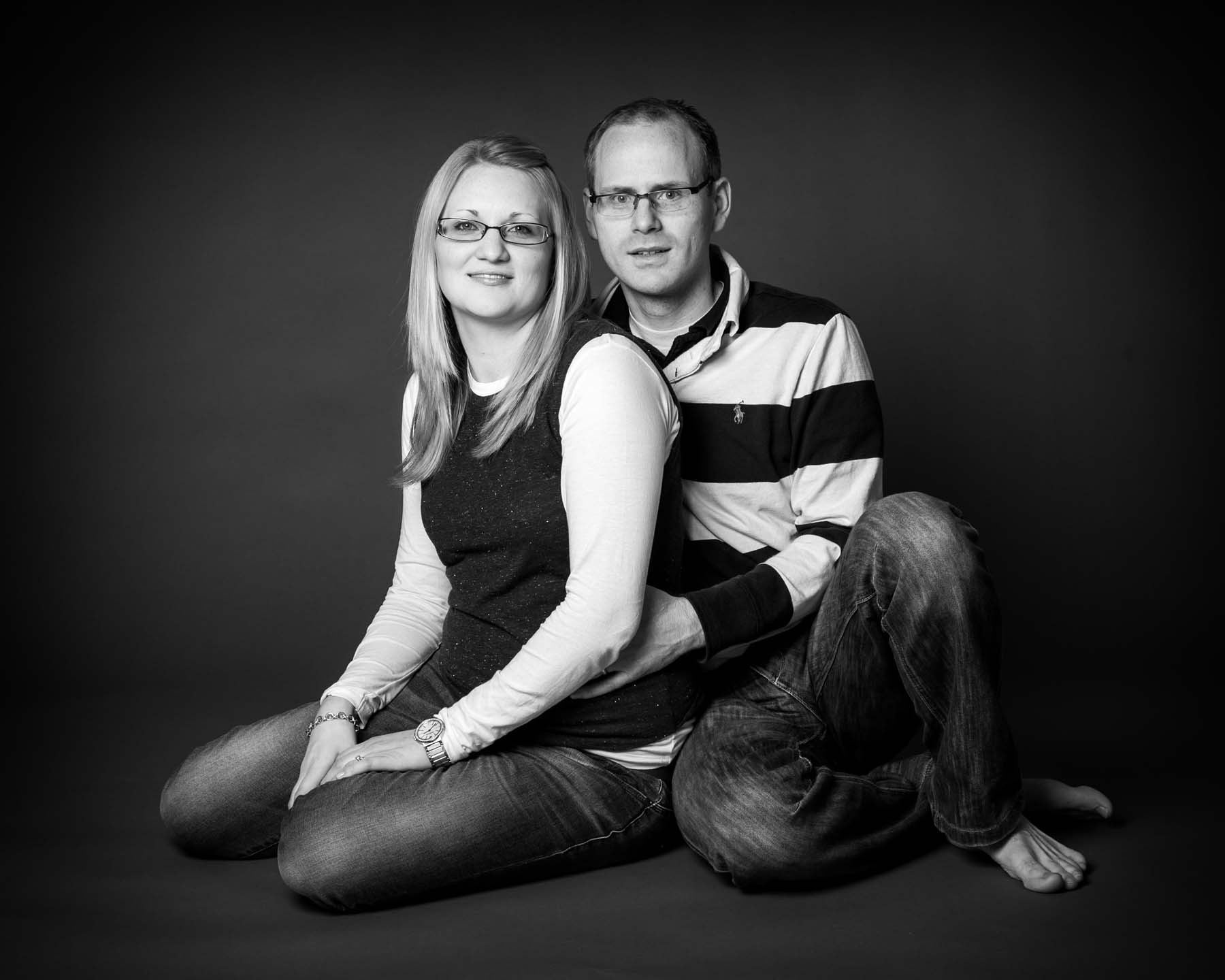 Couples Portrait Photographer in Sussex & Surrey (17)