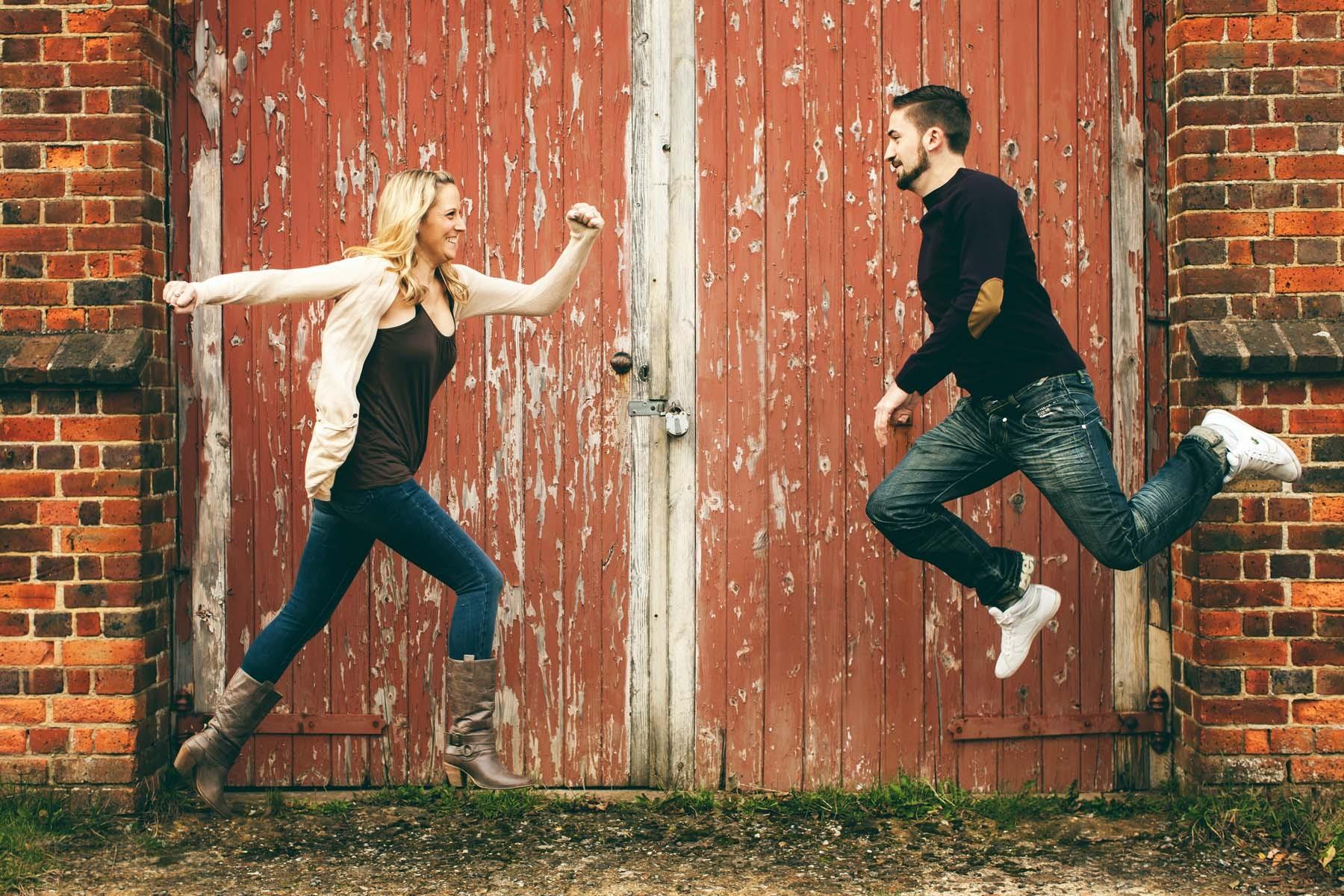 Couples Portrait Photographer in Sussex & Surrey (3)