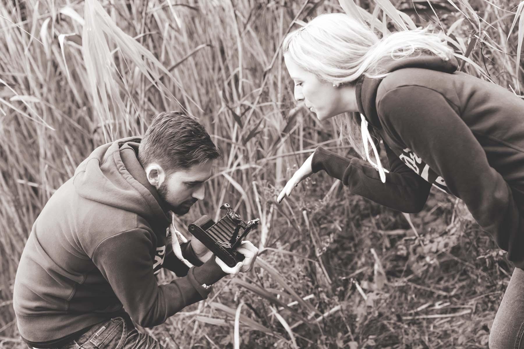 Couples Portrait Photographer in Sussex & Surrey (7)