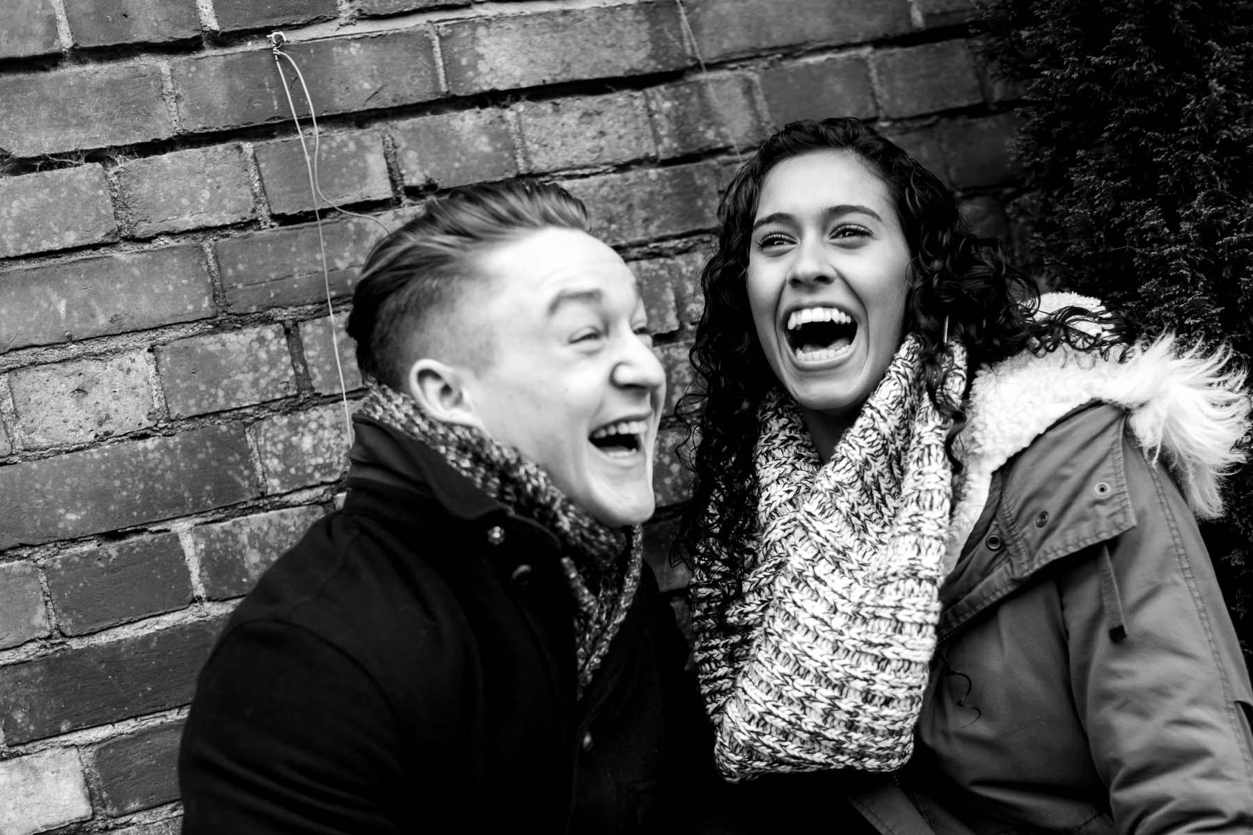 Couples Portrait Photographer in Sussex & Surrey (9)