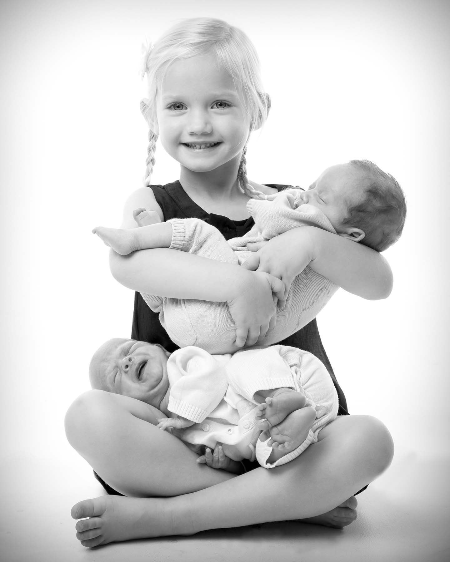 Family Photographer in Sussex & Surrey (1)