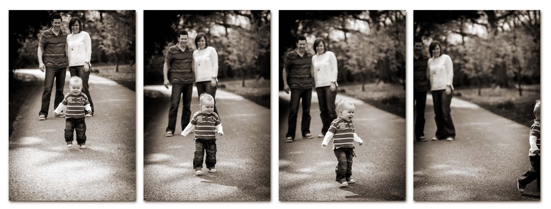 Family Photographer in Sussex & Surrey (21)
