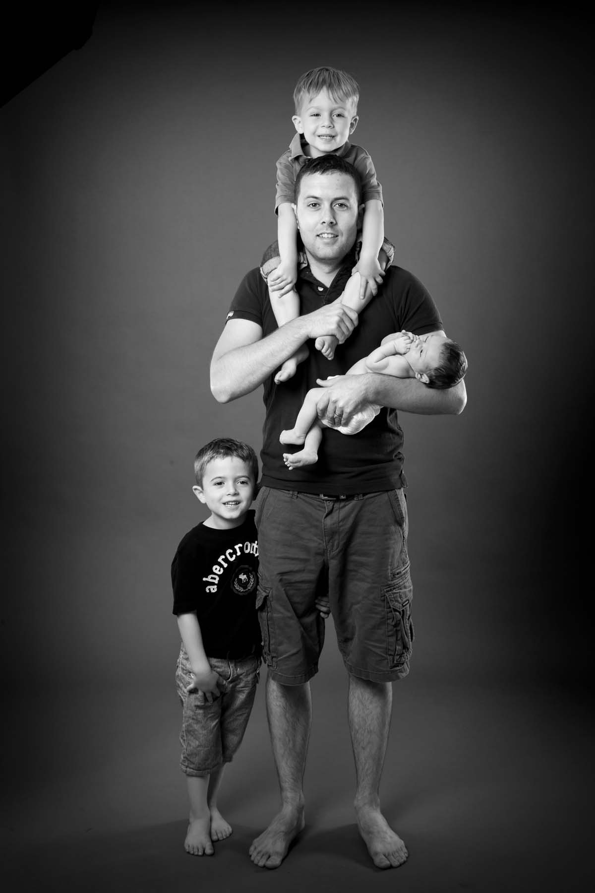 Family Photographer in Sussex & Surrey (23)