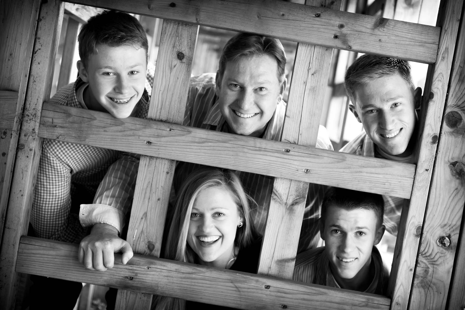 Family Photographer in Sussex & Surrey (26)