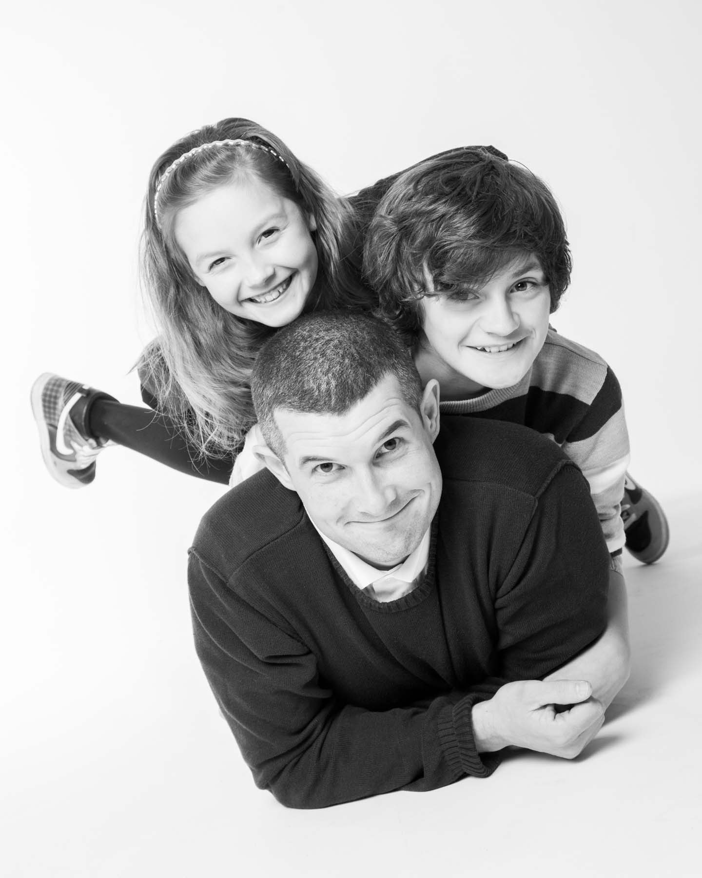 Family Photographer in Sussex & Surrey (40)
