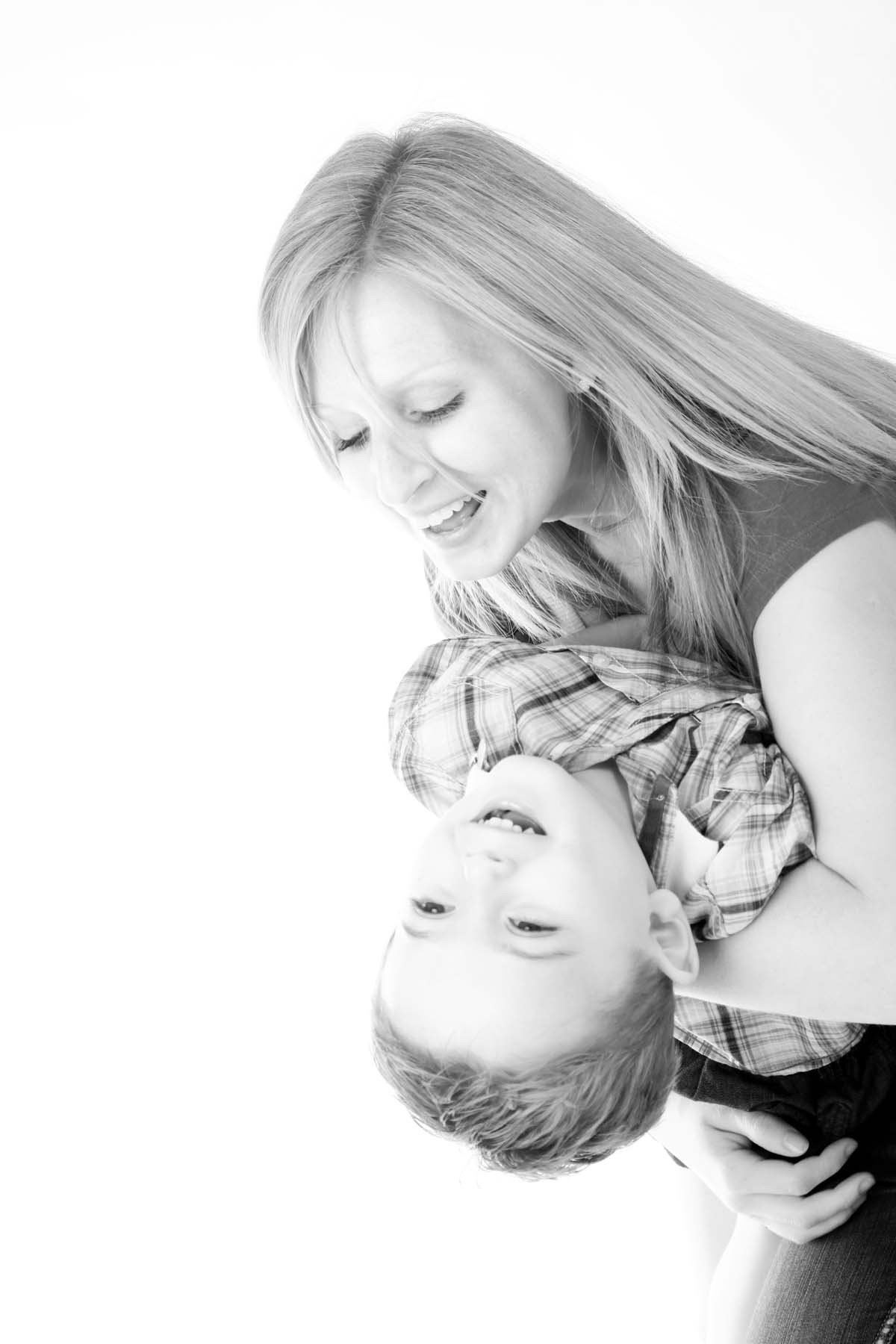 Family Photographer in Sussex & Surrey (44)