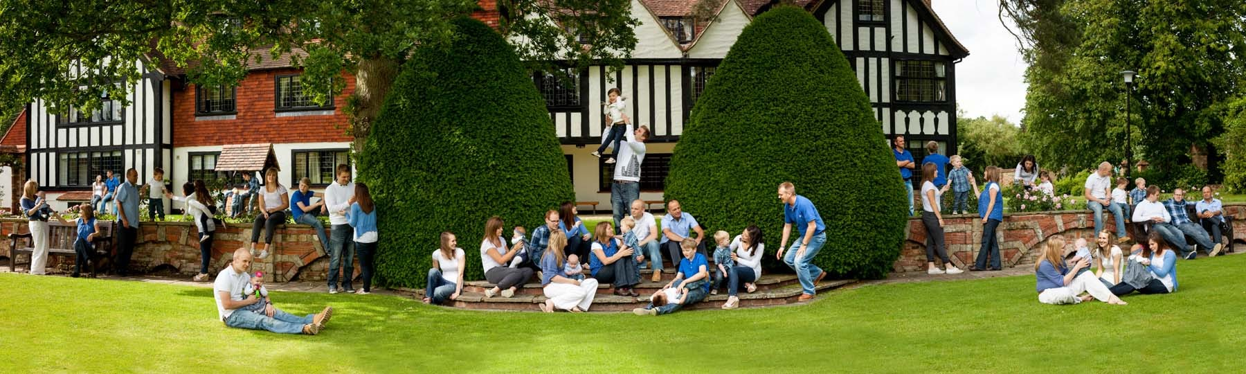 Family Photographer in Sussex & Surrey (47)
