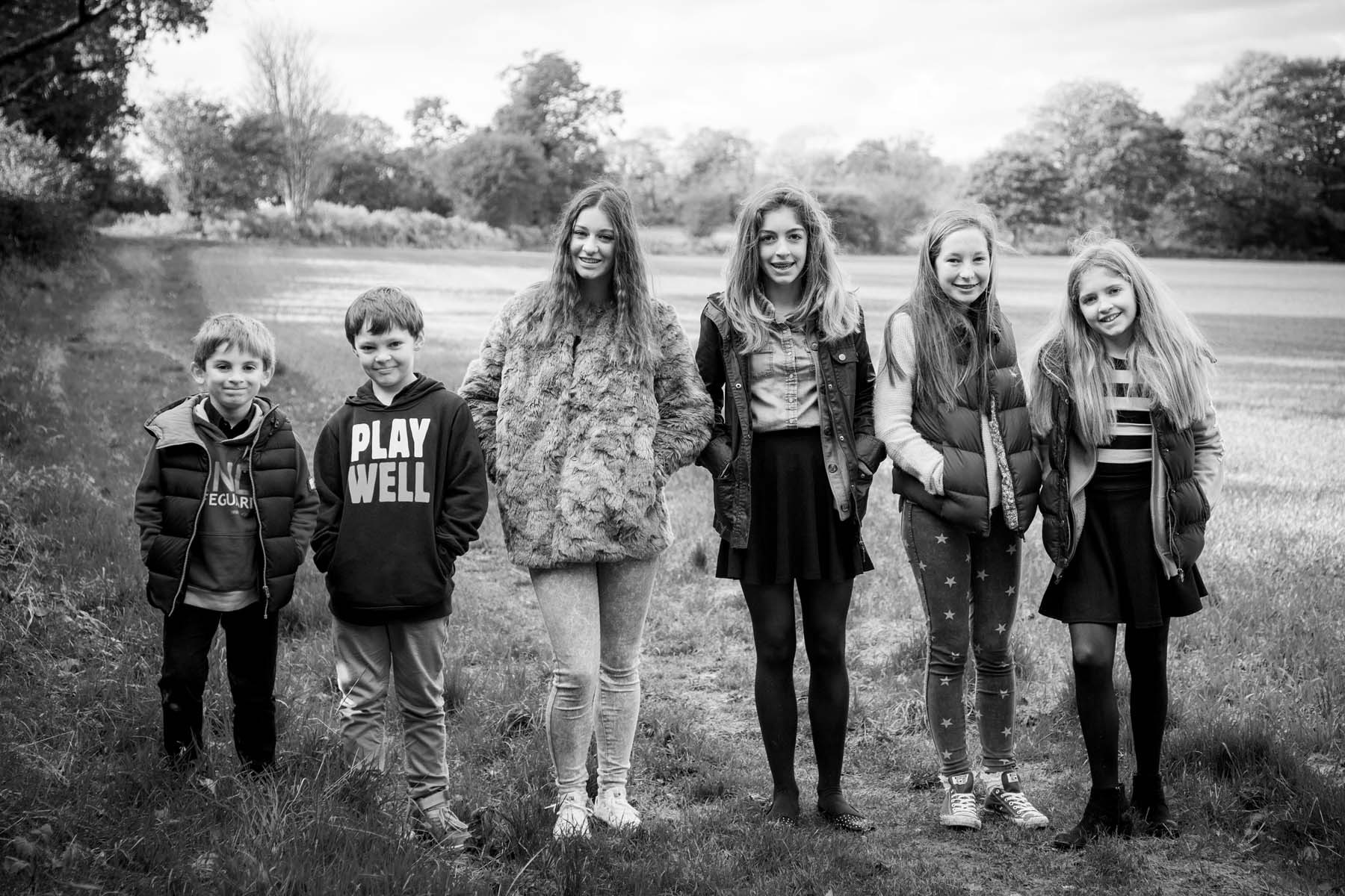Family Photographer in Sussex & Surrey (9)