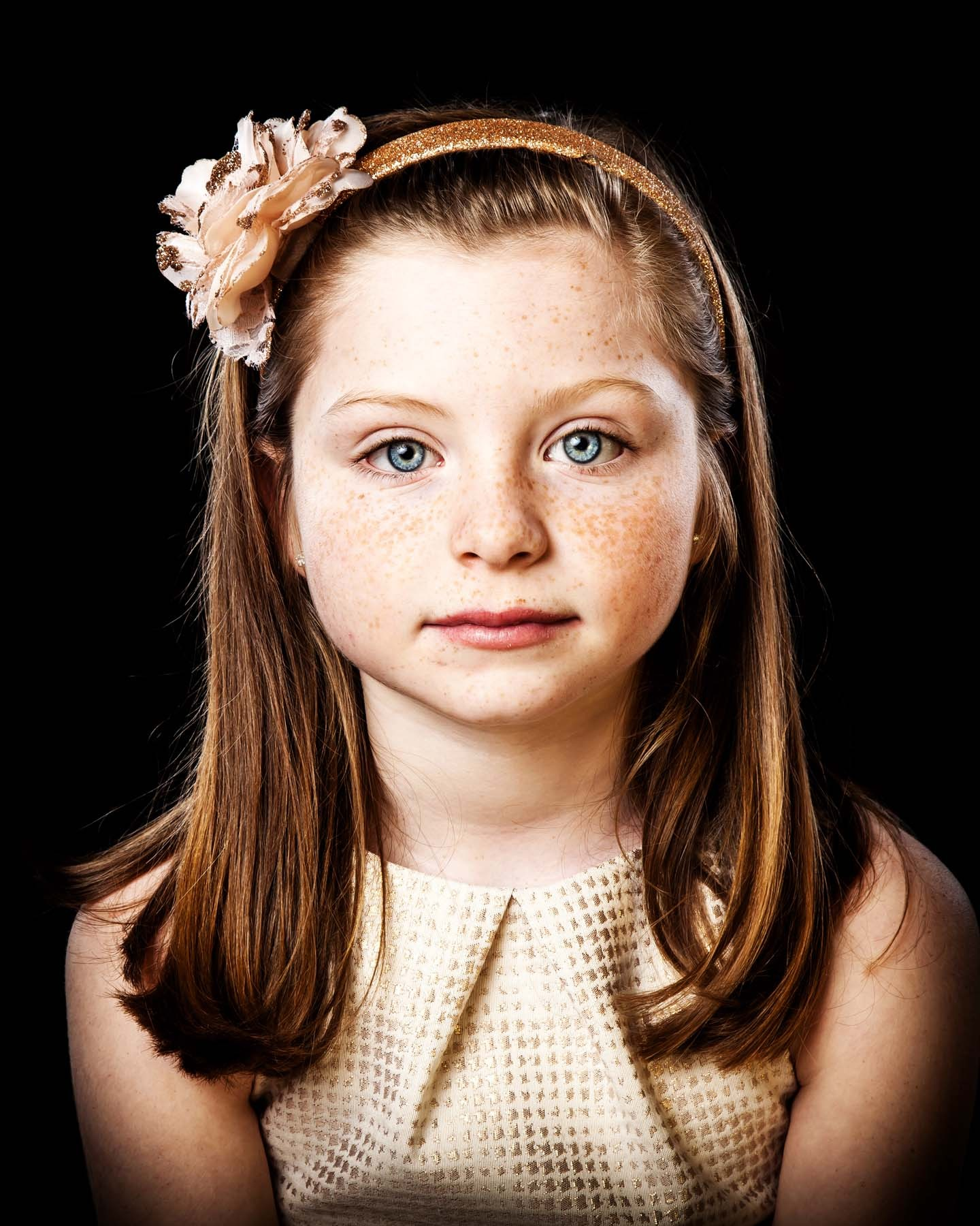 Glitter Sessions Fine Art Photographer in Sussex & Surrey (12)
