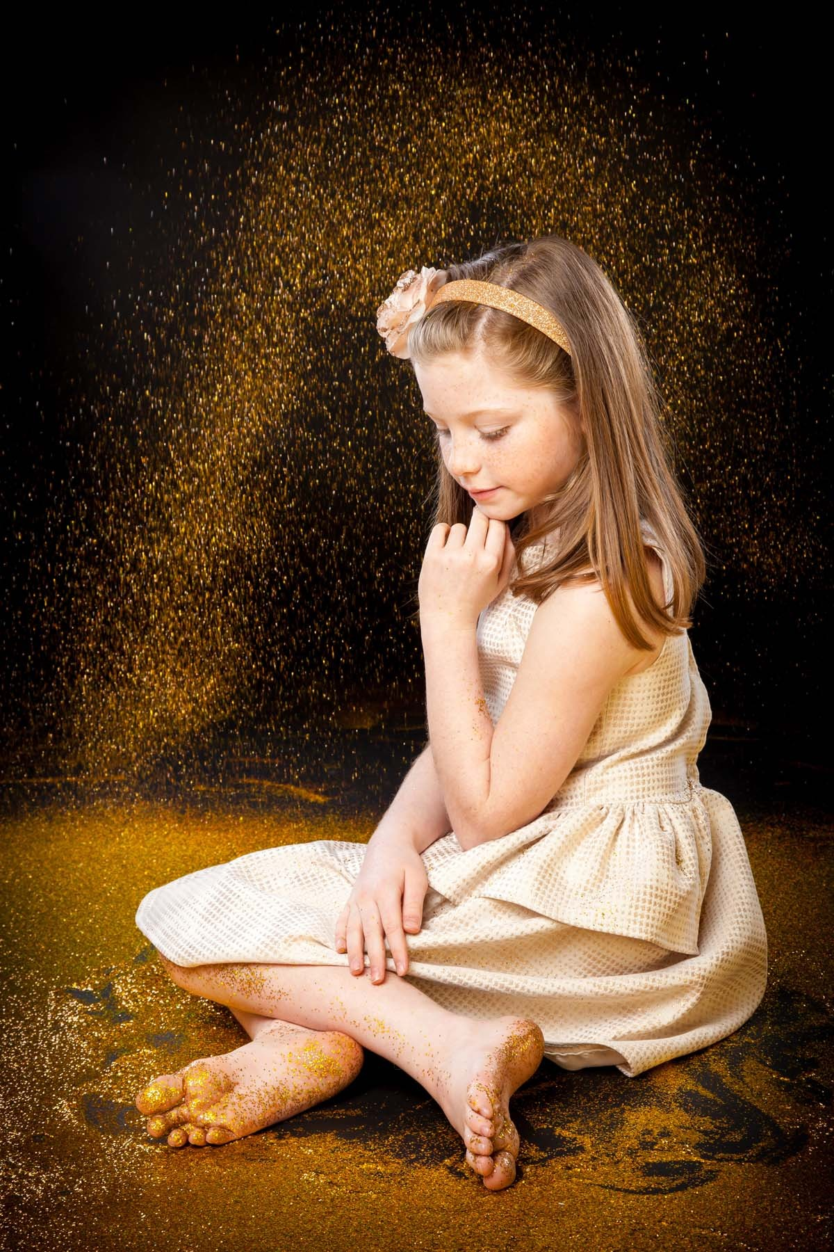 Glitter Sessions Fine Art Photographer in Sussex & Surrey (13)