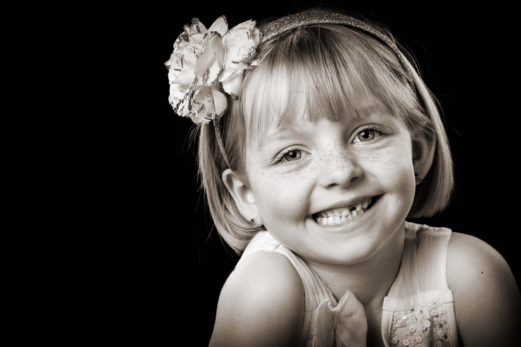 Glitter Sessions Fine Art Photographer in Sussex & Surrey (14)