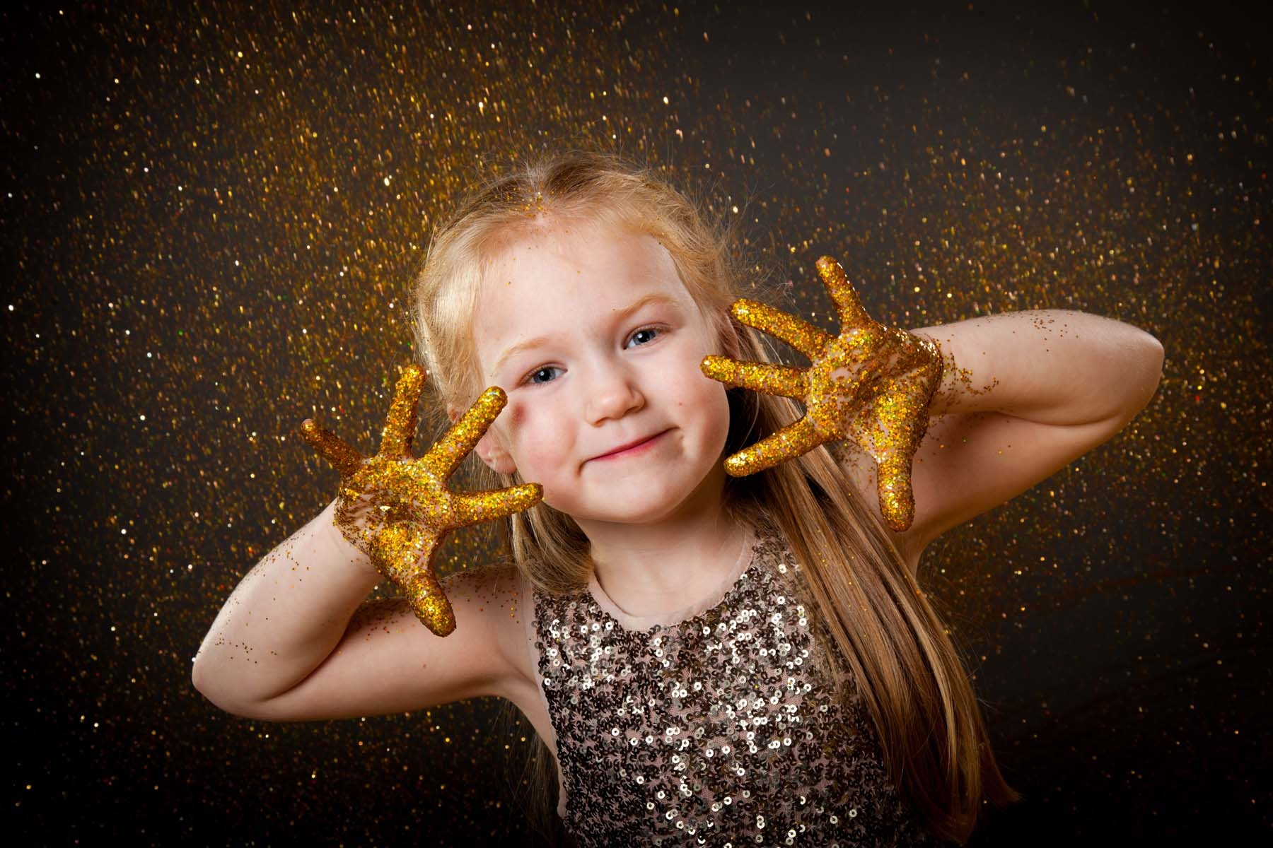 Glitter Sessions Fine Art Photographer in Sussex & Surrey (15)