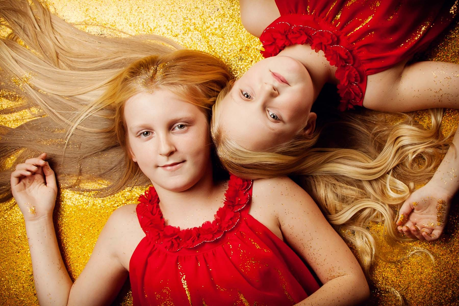Glitter Sessions Fine Art Photographer in Sussex & Surrey (17)