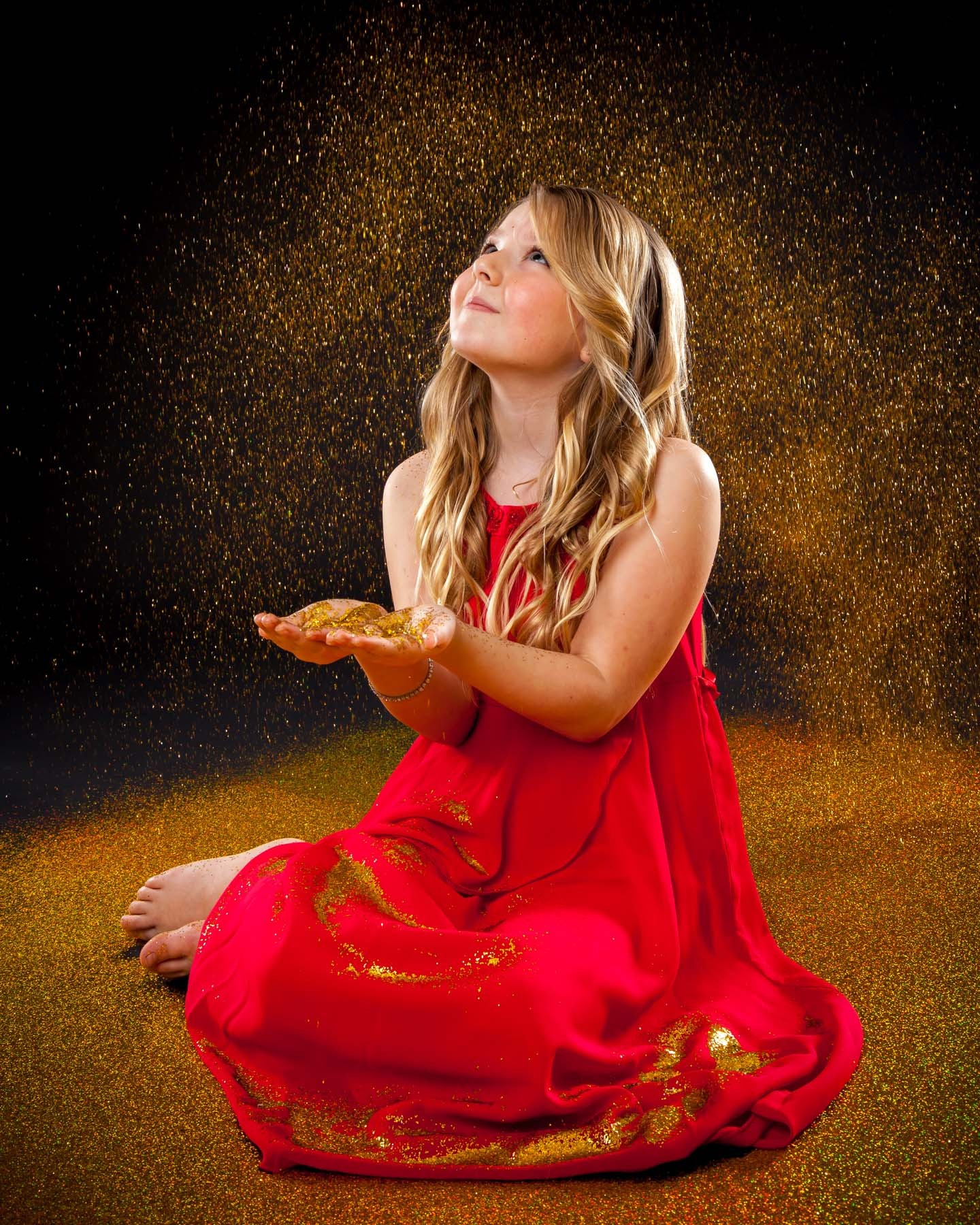 Glitter Sessions Fine Art Photographer in Sussex & Surrey (18)