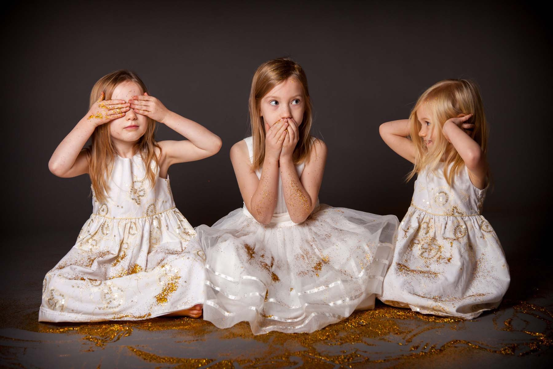 Glitter Sessions Fine Art Photographer in Sussex & Surrey (2)