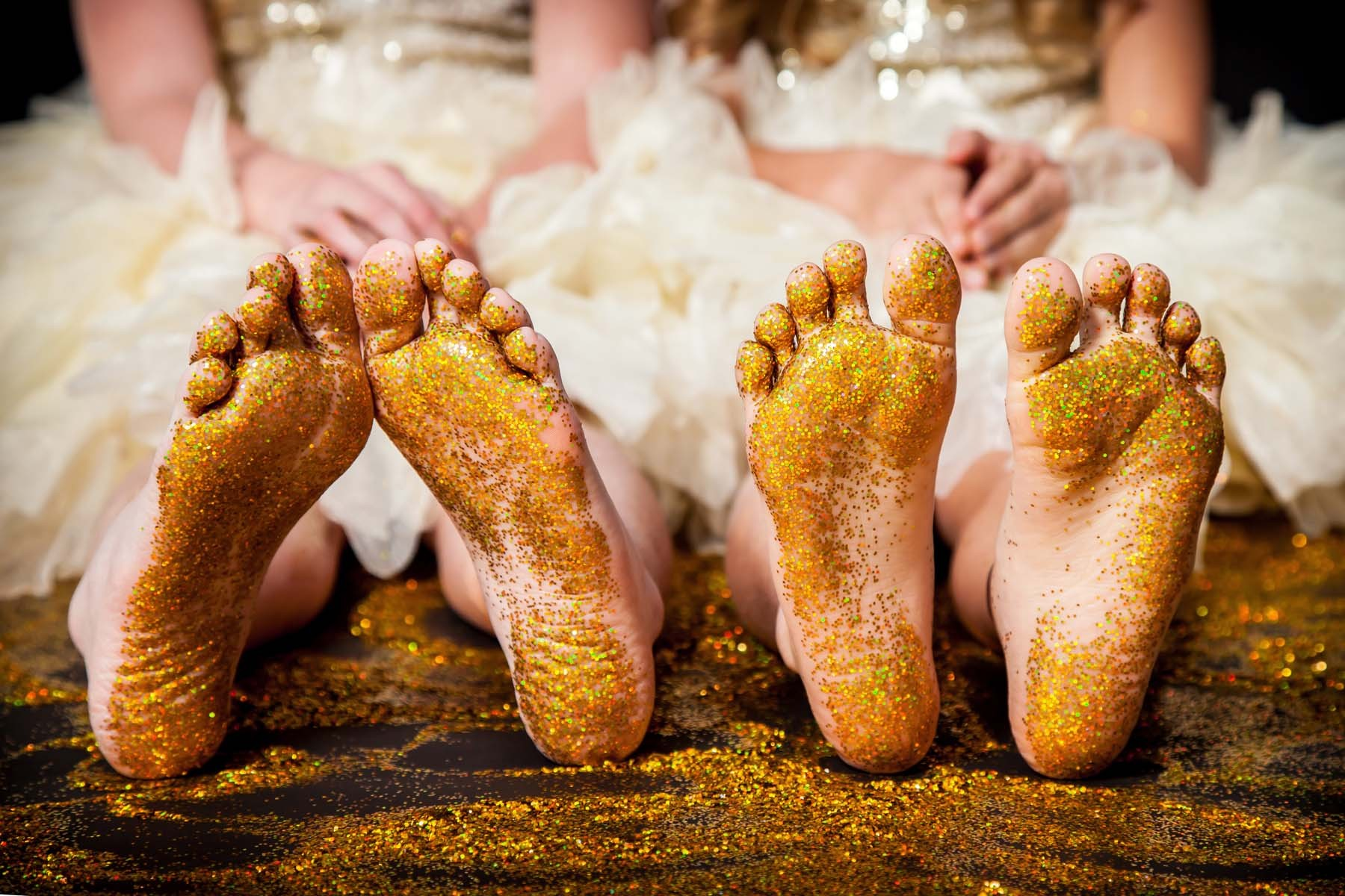 Glitter Sessions Fine Art Photographer in Sussex & Surrey (21)