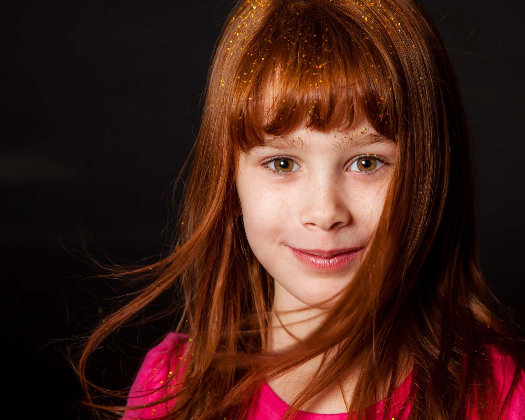 Glitter Sessions Fine Art Photographer in Sussex & Surrey (22)