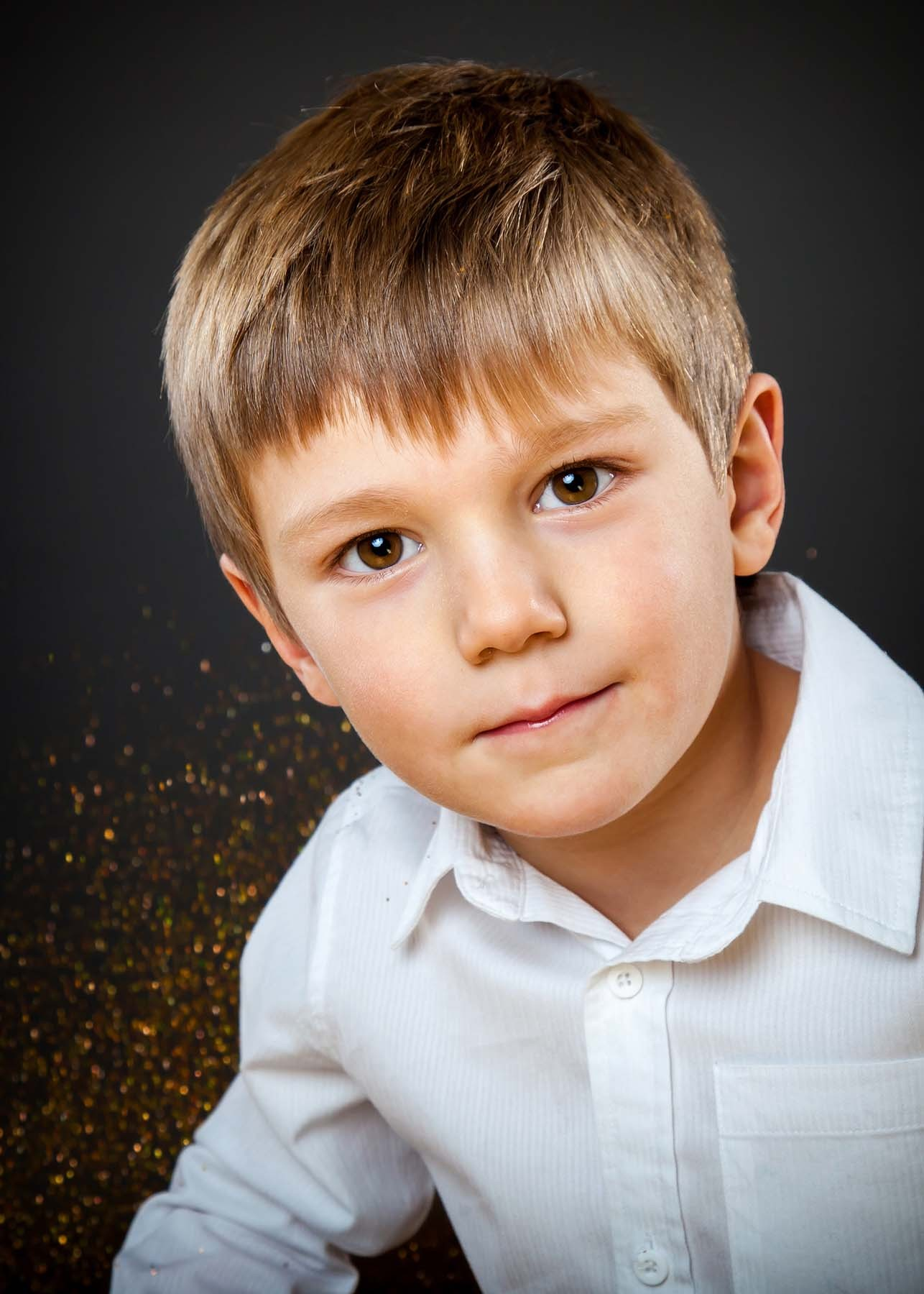 Glitter Sessions Fine Art Photographer in Sussex & Surrey (3)