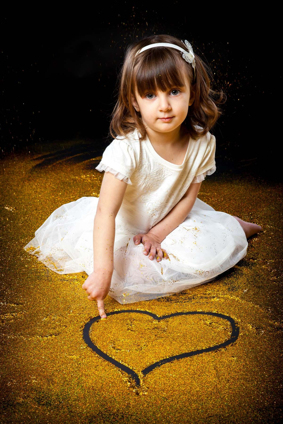 Glitter Sessions Fine Art Photographer in Sussex & Surrey (4)