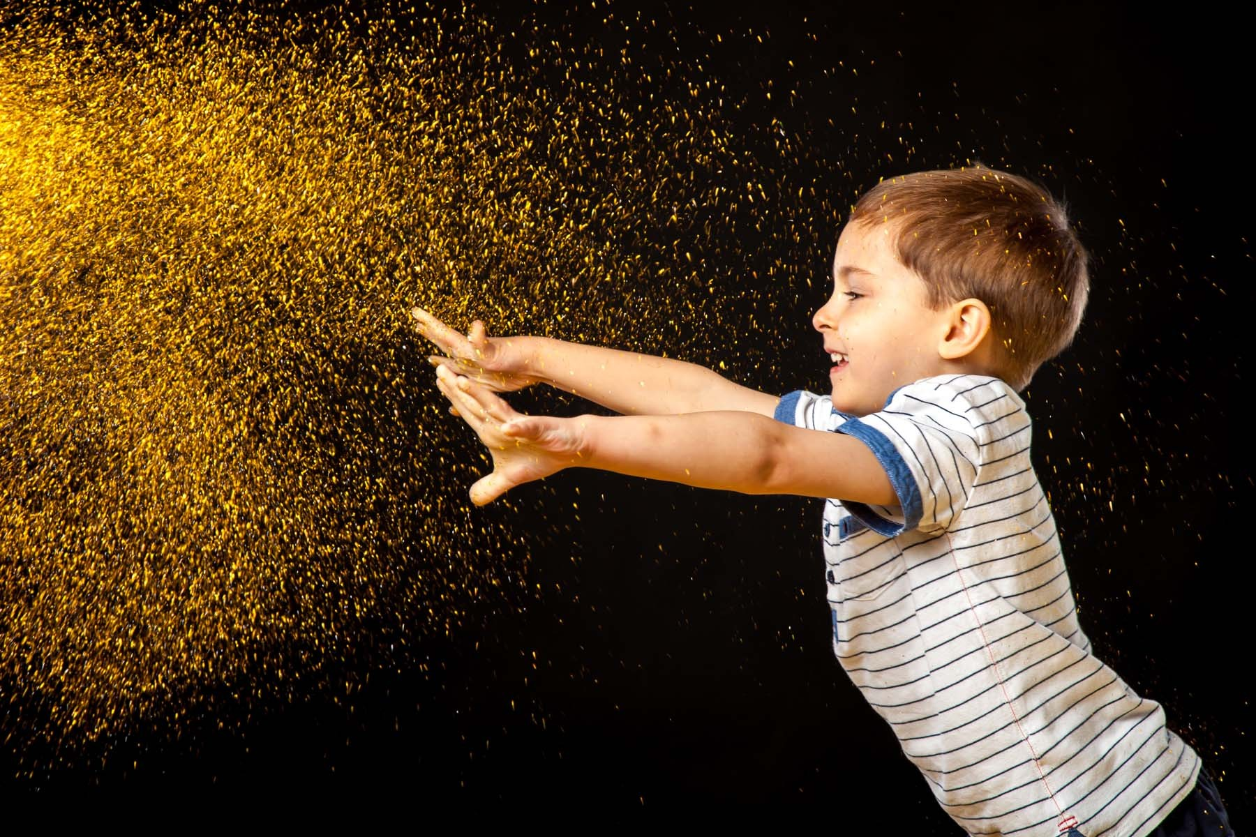 Glitter Sessions Fine Art Photographer in Sussex & Surrey (5)