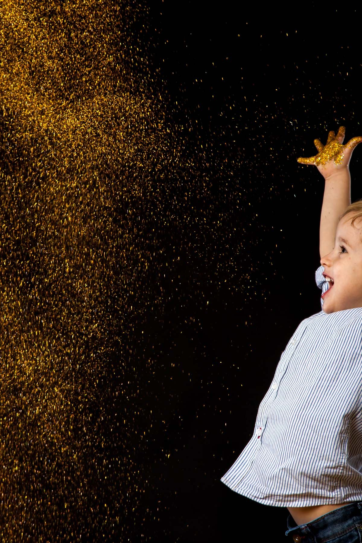 Glitter Sessions Fine Art Photographer in Sussex & Surrey (7)