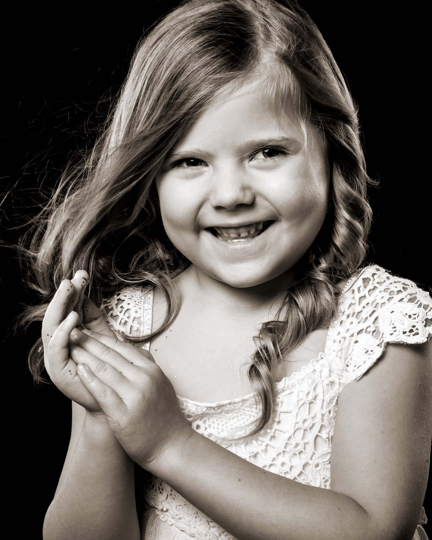 Glitter Sessions Fine Art Photographer in Sussex & Surrey (8)