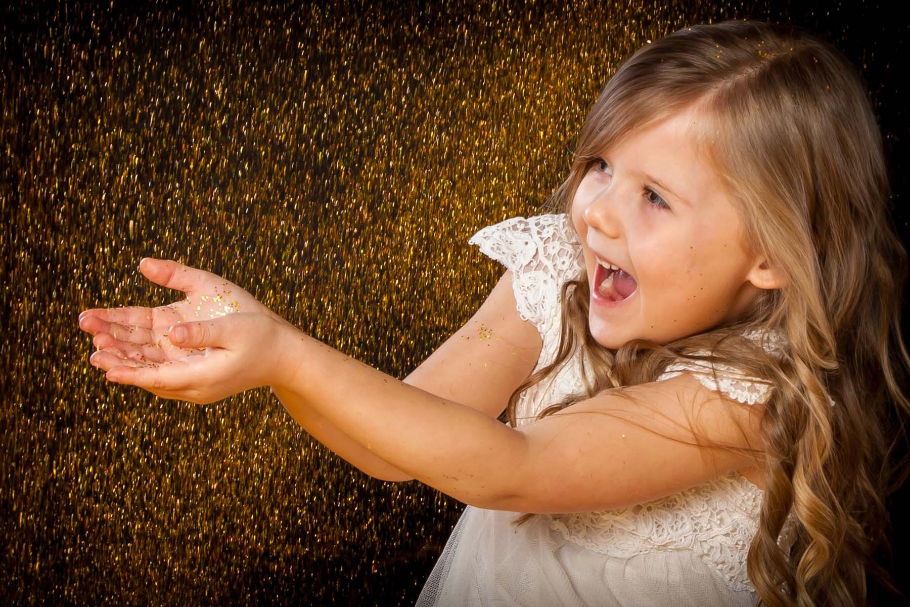 Glitter Sessions Fine Art Photographer in Sussex & Surrey (9)