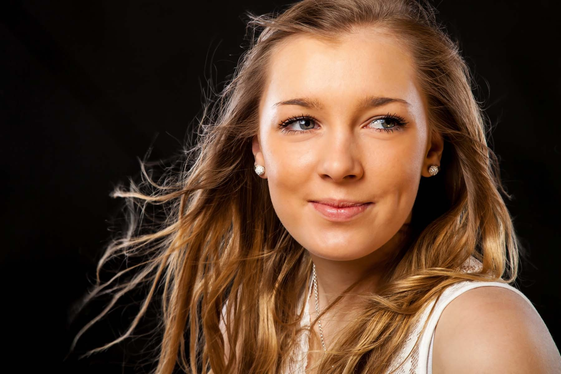 Headshot Photographer in Sussex & Surrey - East Grinstead & Crawley (4)
