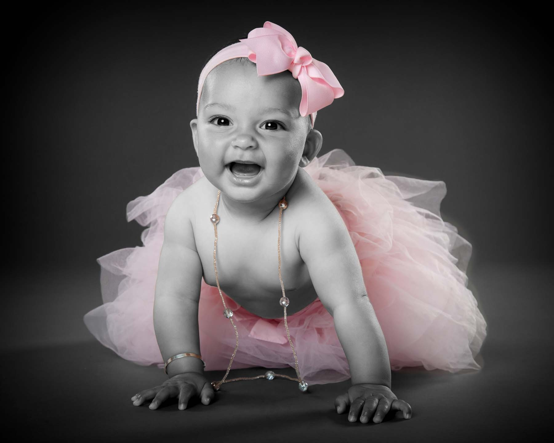 Newborn Baby Photographer in Sussex & Surrey, East Grinstead & Crawley (10)