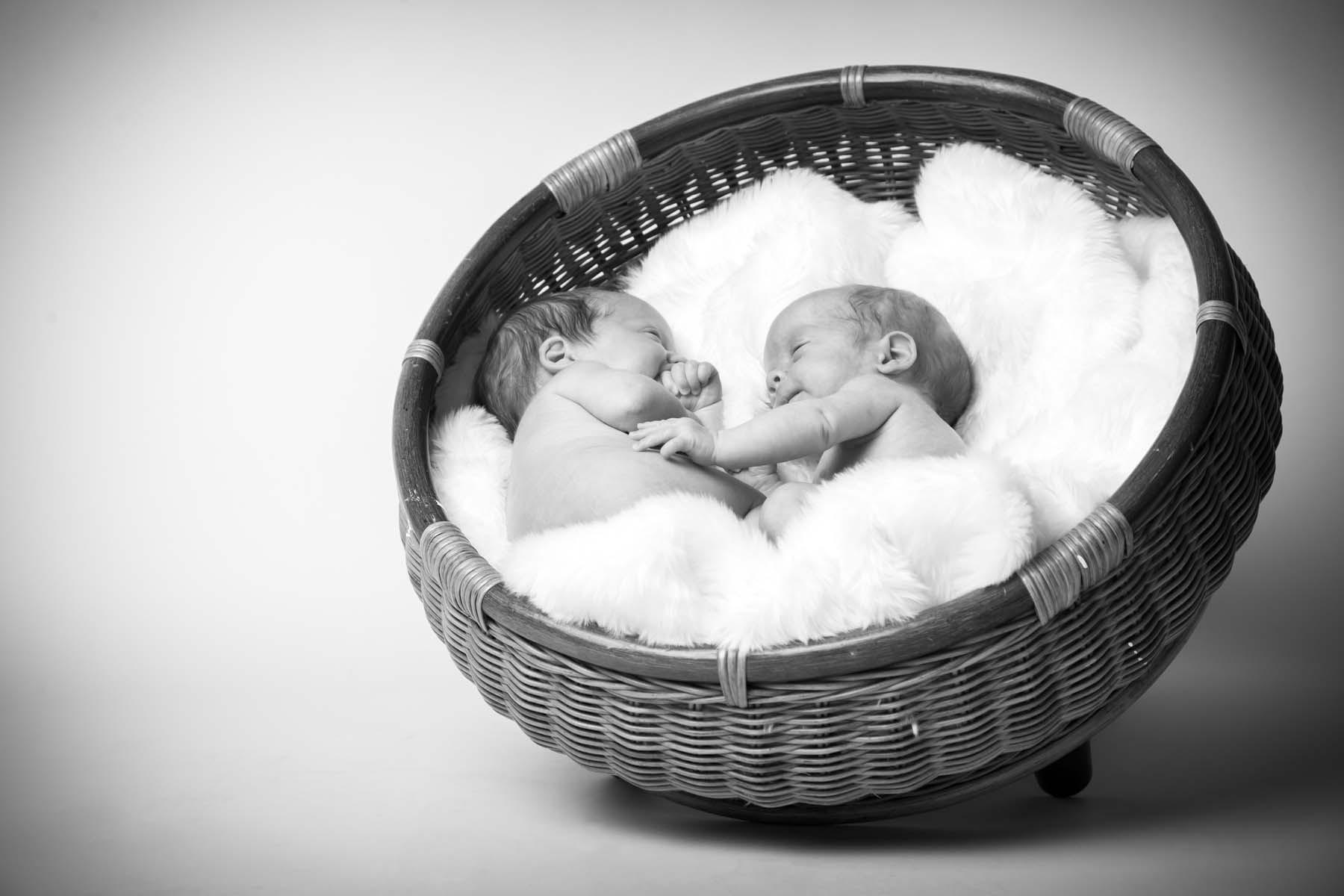 Newborn Baby Photographer in Sussex & Surrey, East Grinstead & Crawley (12)