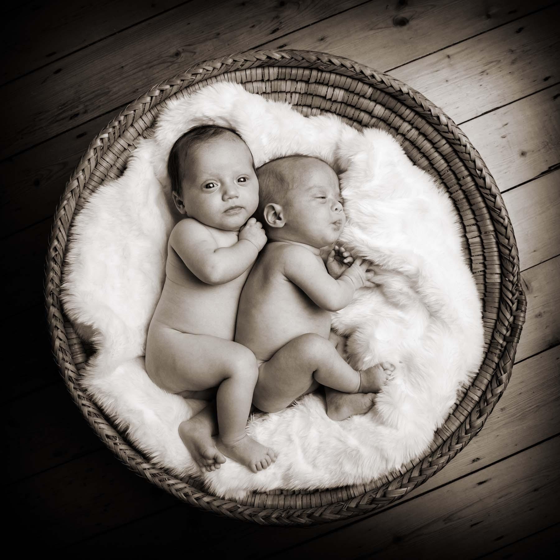 Newborn Baby Photographer in Sussex & Surrey, East Grinstead & Crawley (17)