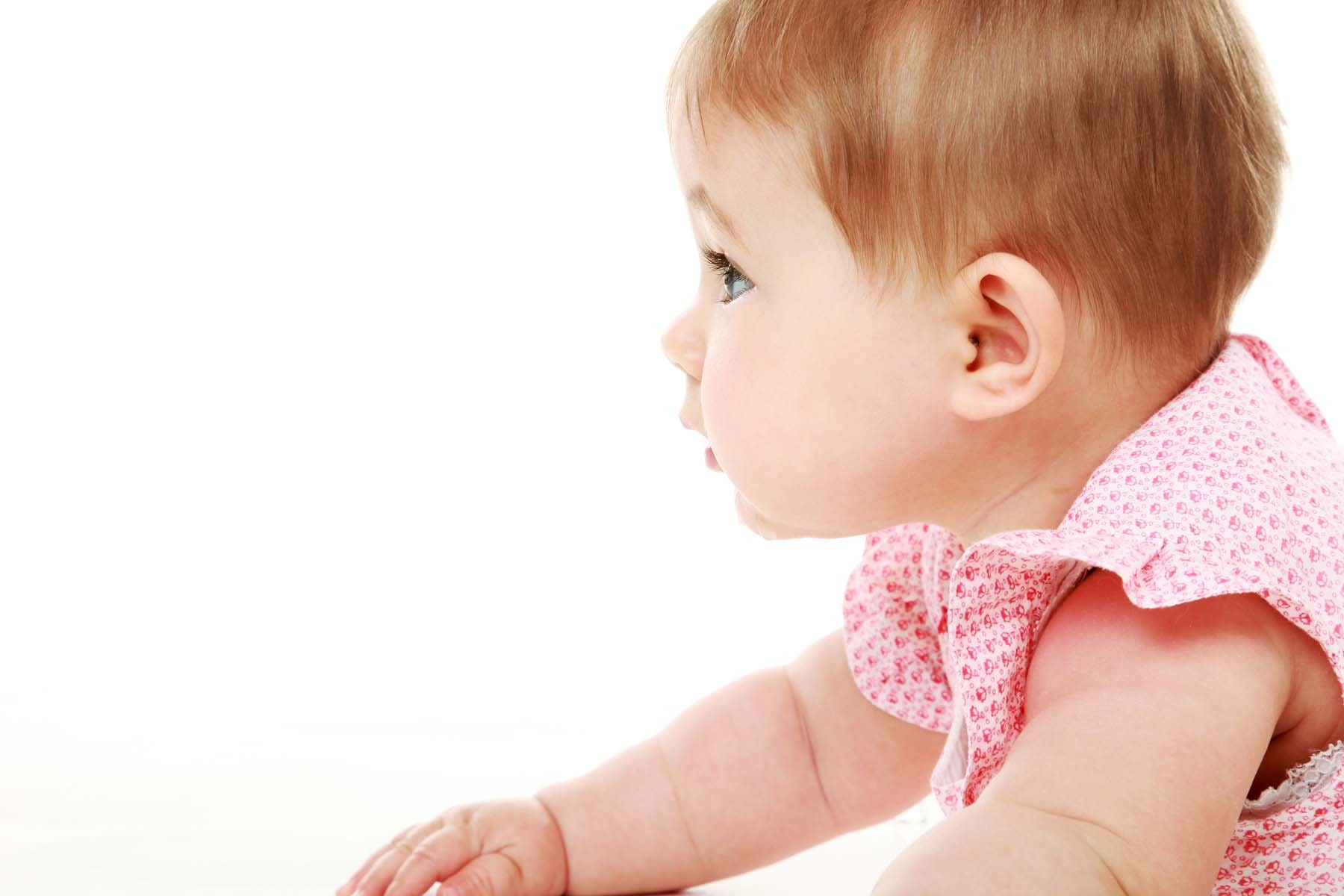 Newborn Baby Photographer in Sussex & Surrey, East Grinstead & Crawley (23)