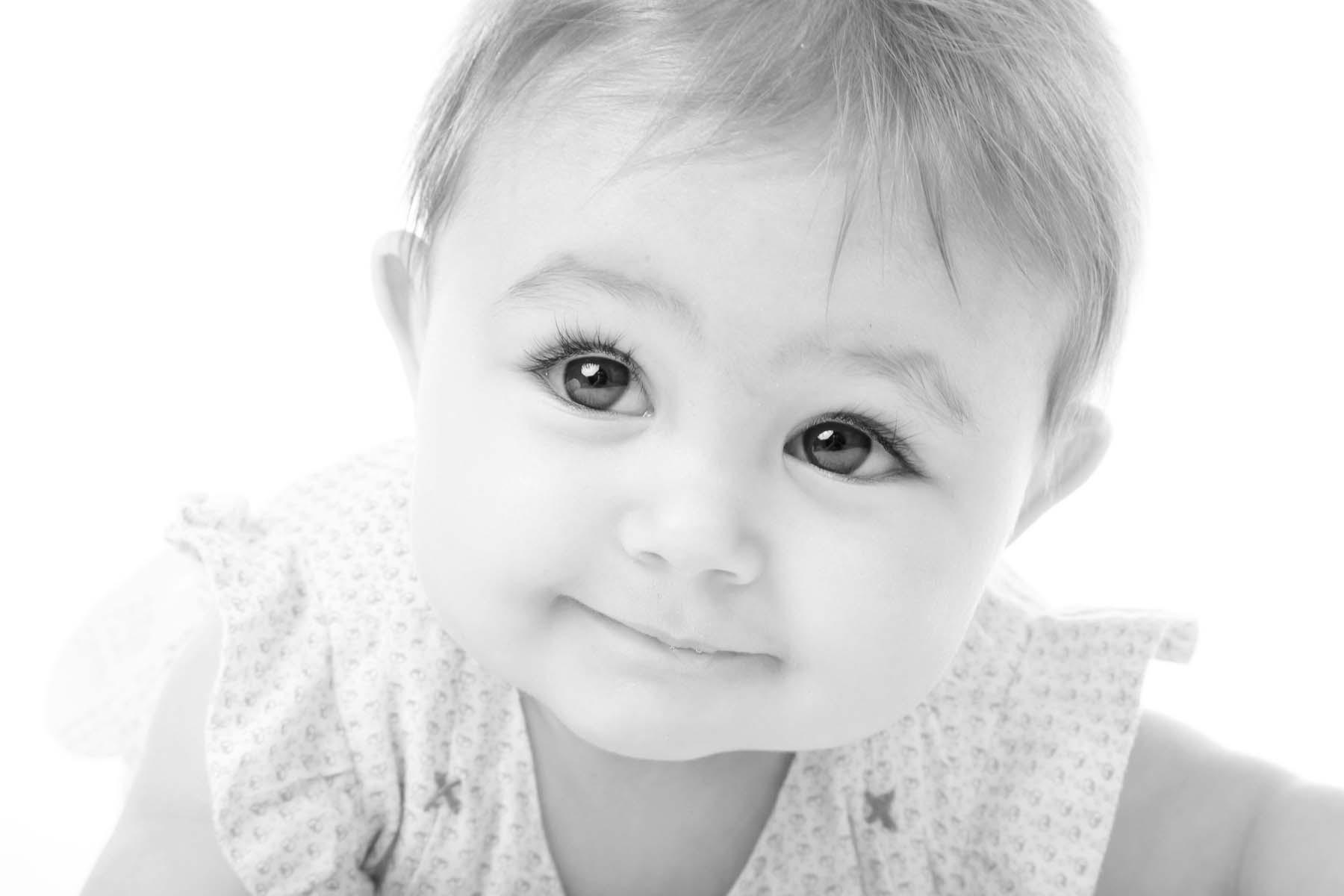 Newborn Baby Photographer in Sussex & Surrey, East Grinstead & Crawley (25)