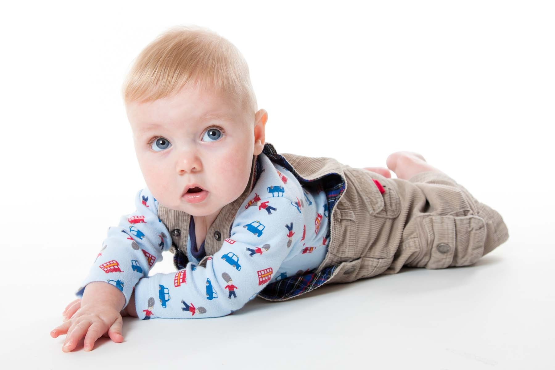Newborn Baby Photographer in Sussex & Surrey, East Grinstead & Crawley (3)