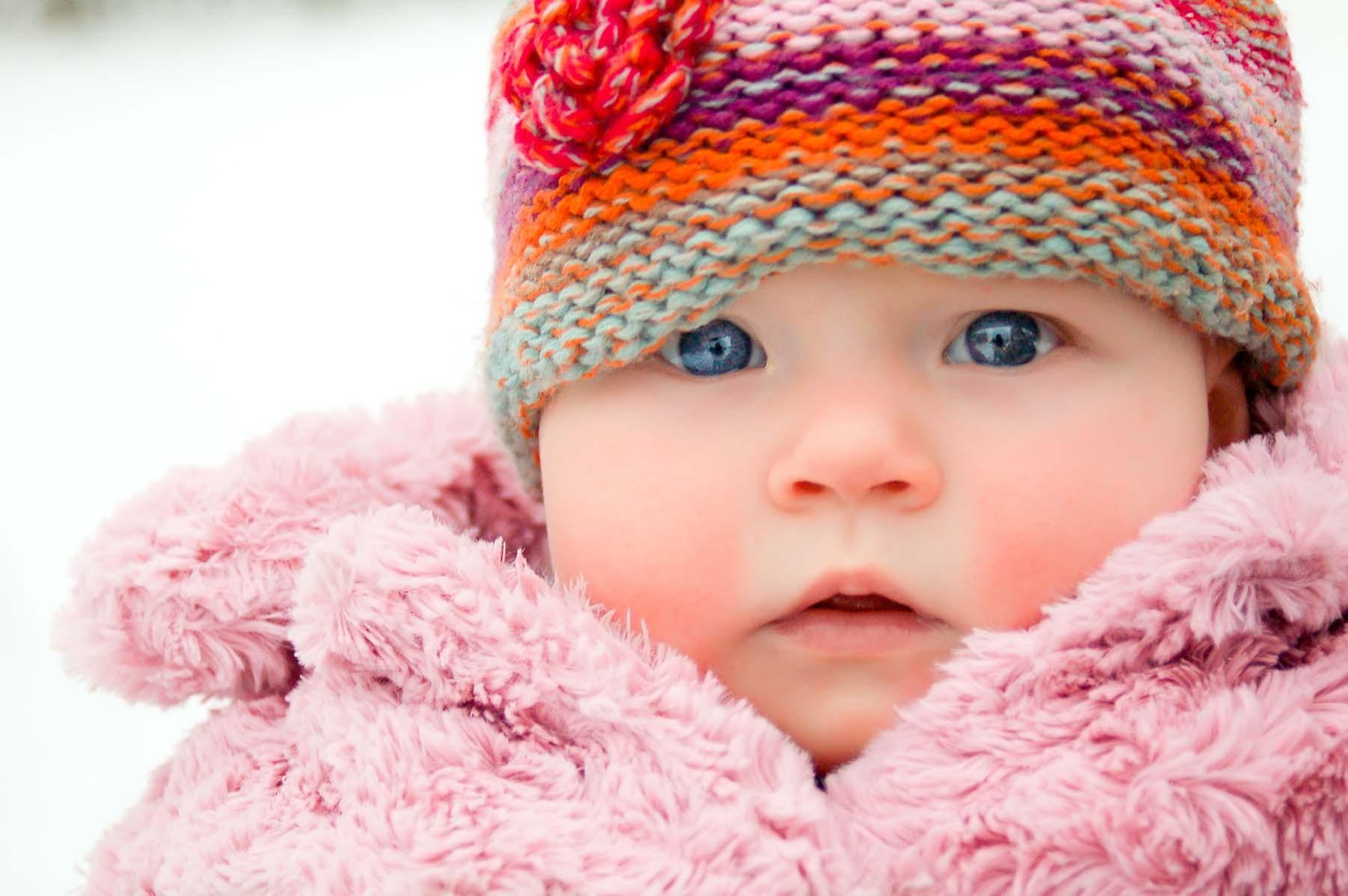 Newborn Baby Photographer in Sussex & Surrey, East Grinstead & Crawley (31)