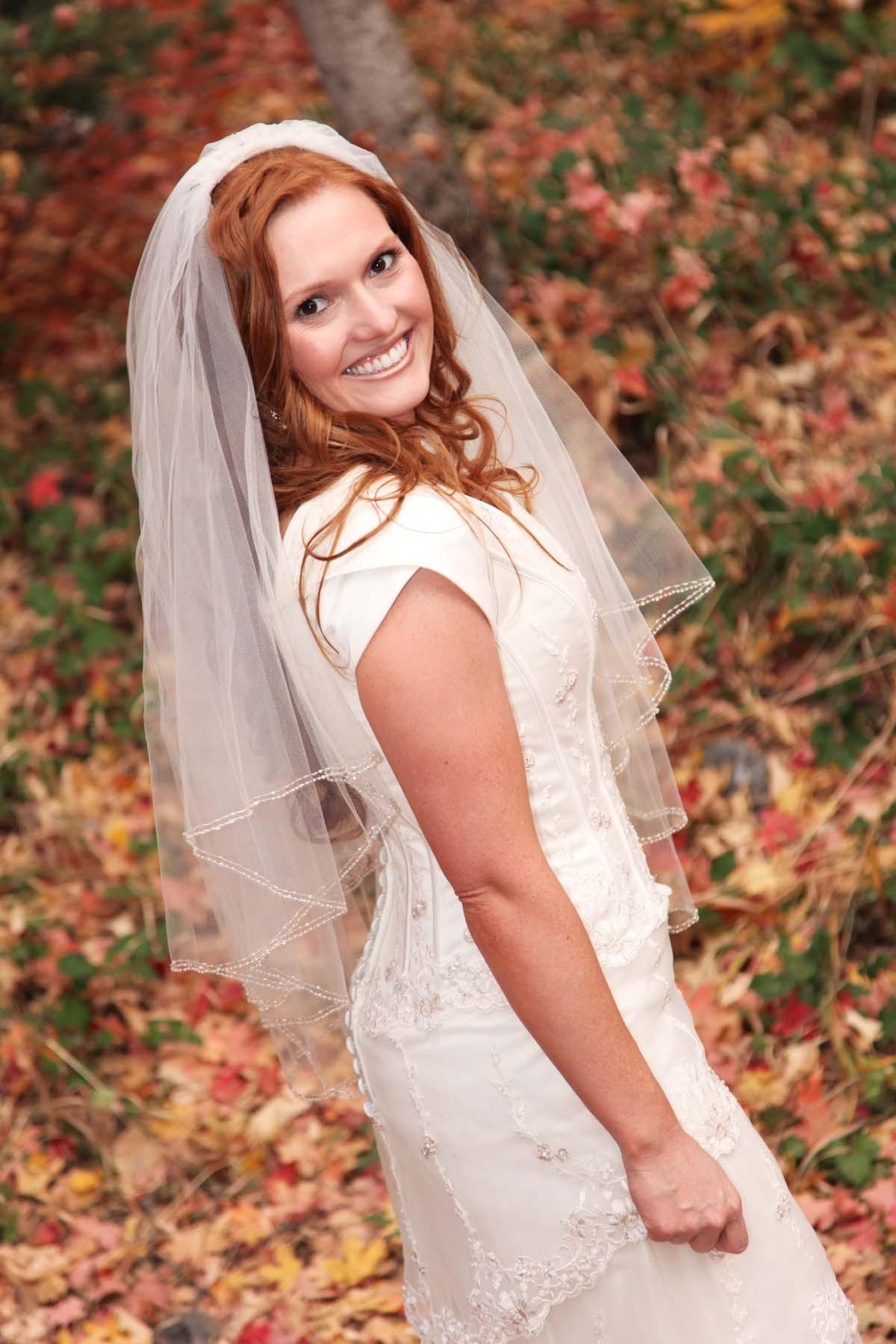 Sussex & Surrey Wedding Photographer - Bride & Groom (14)