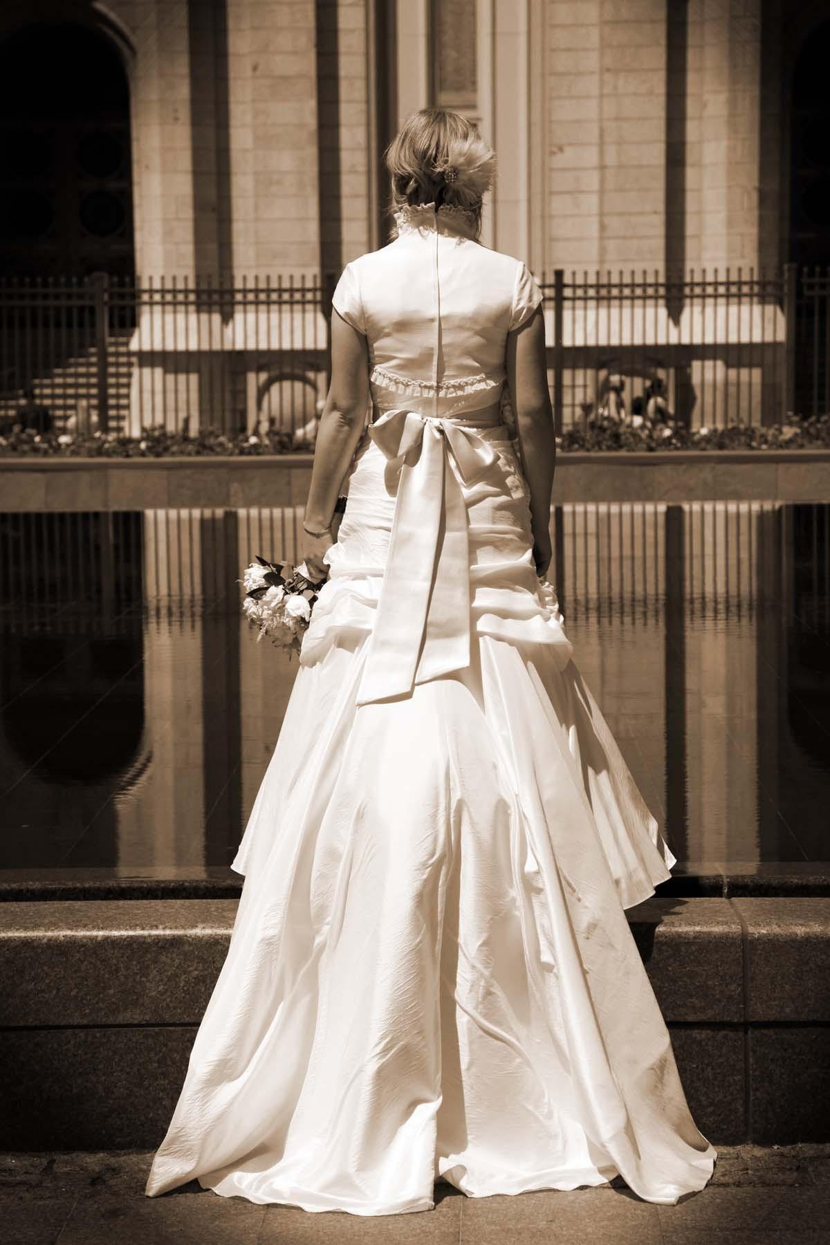 Sussex & Surrey Wedding Photographer - Bride & Groom (17)