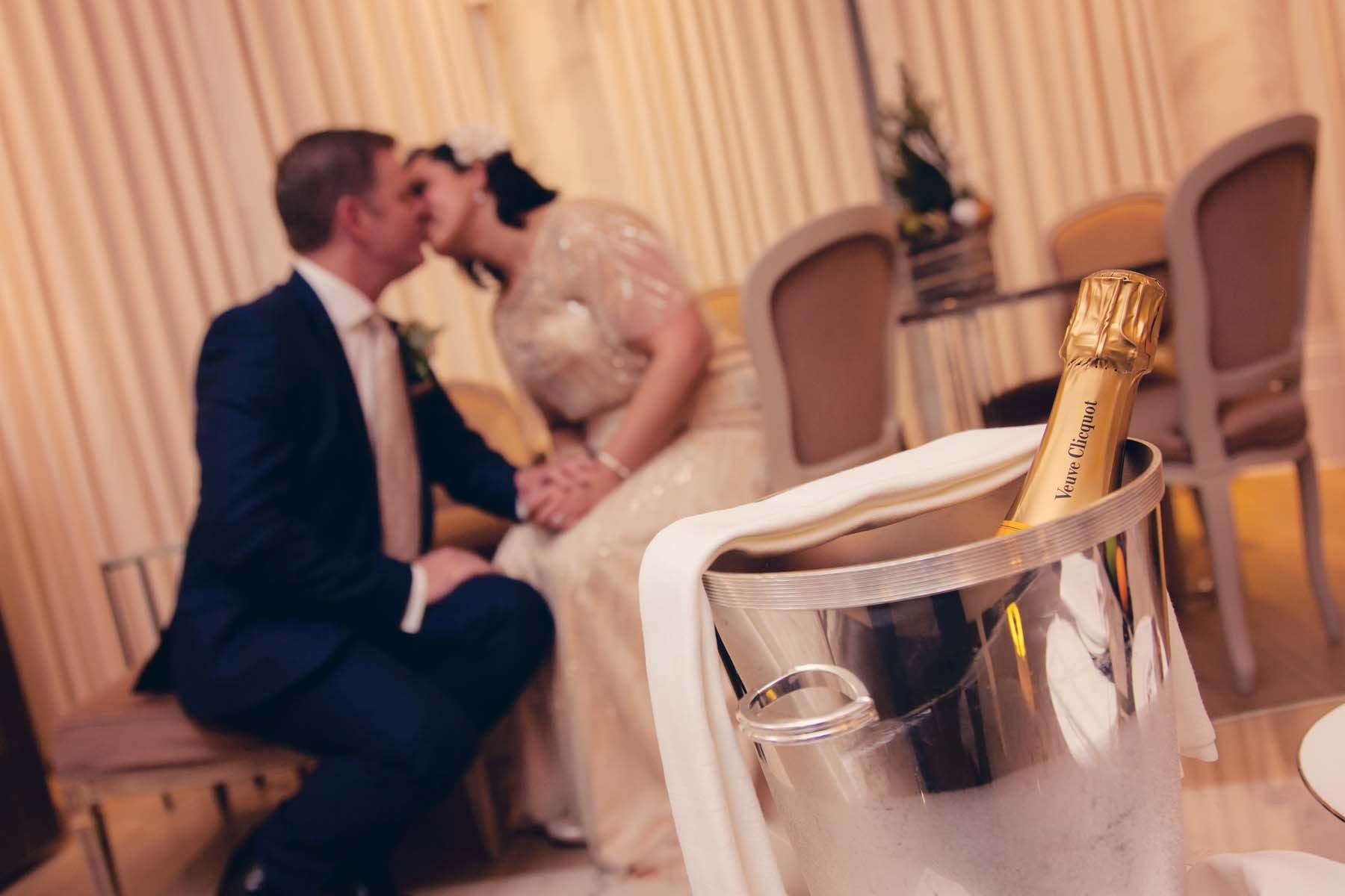 Sussex & Surrey Wedding Photographer - Bride & Groom (39)